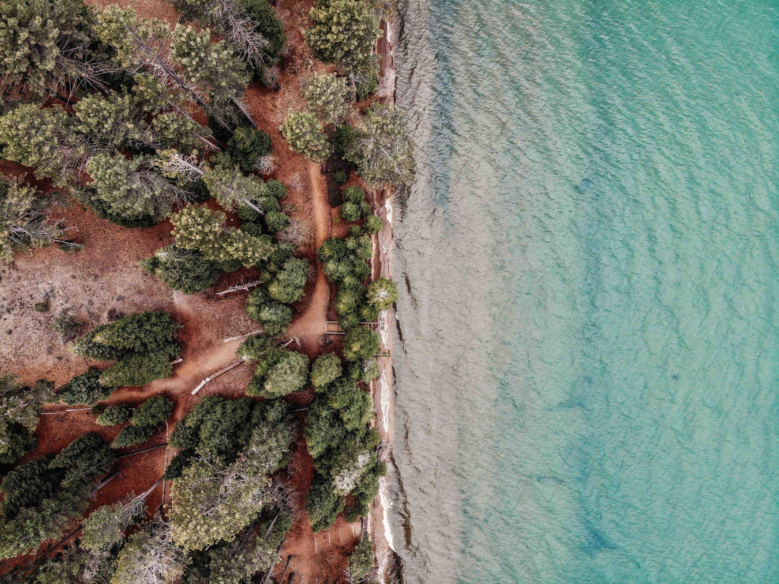 Lake Tahoe, California6.jpeg