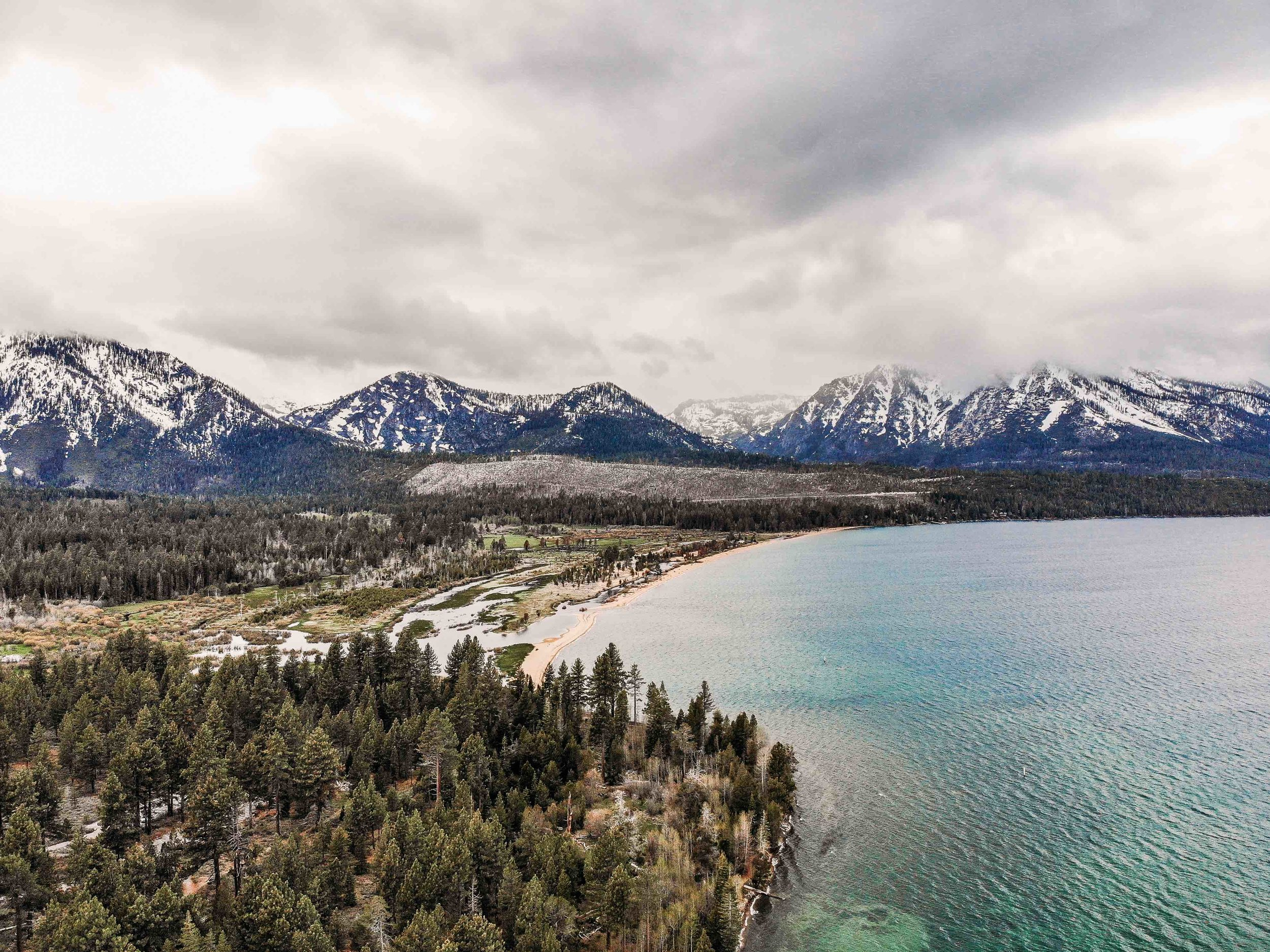 Lake Tahoe, California7.jpeg