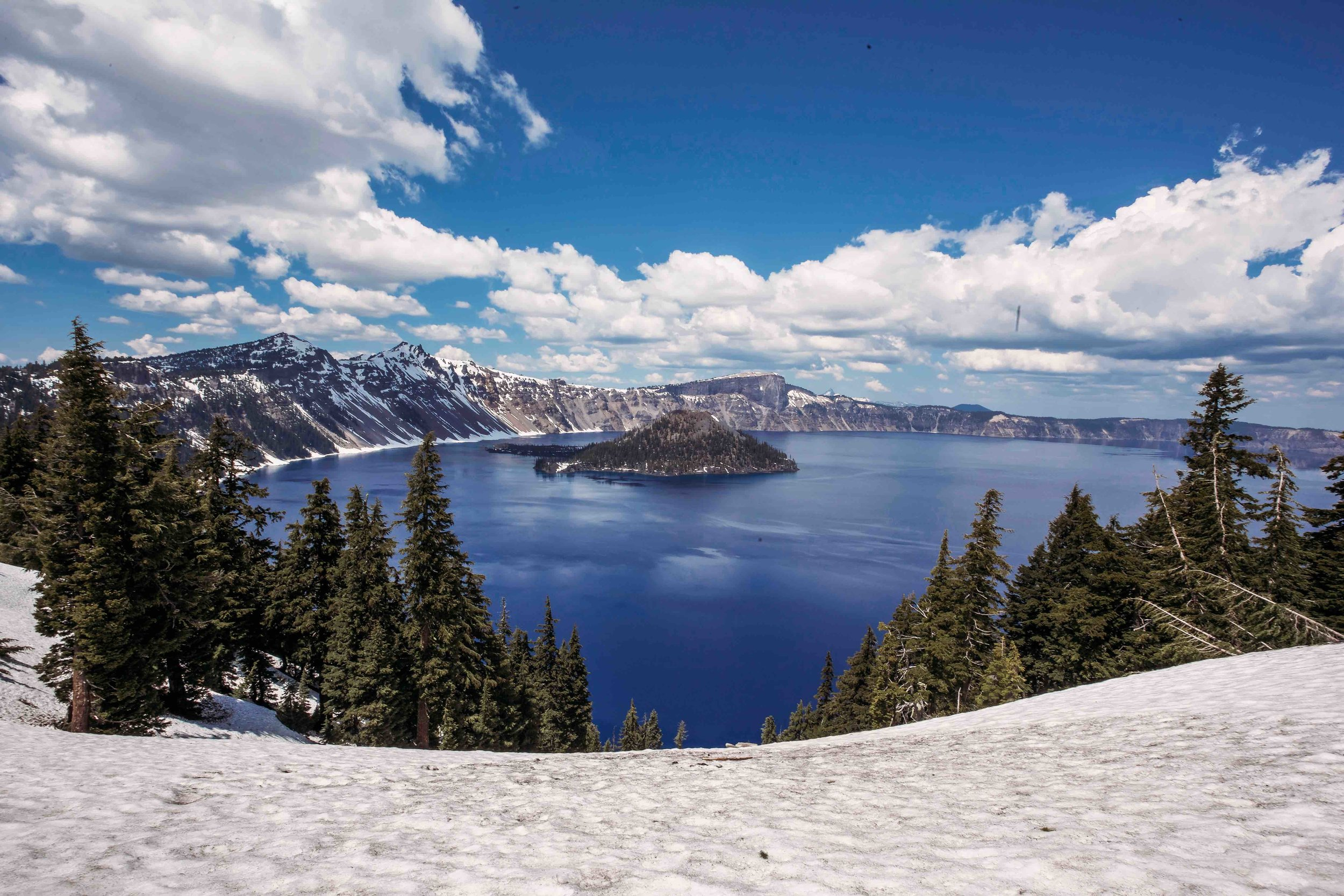 Crater Lake with kids1.jpeg