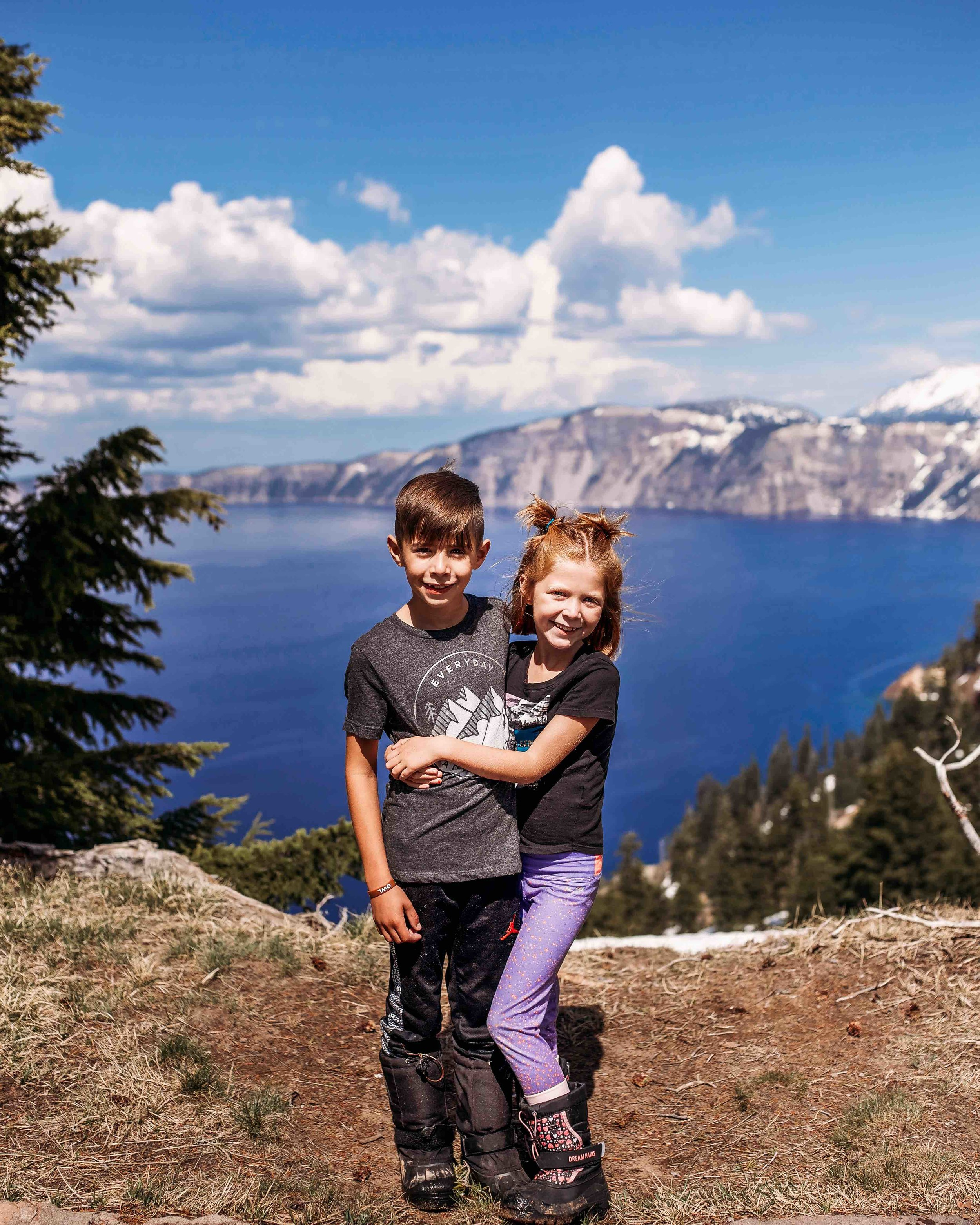 Crater Lake with kids6.jpeg