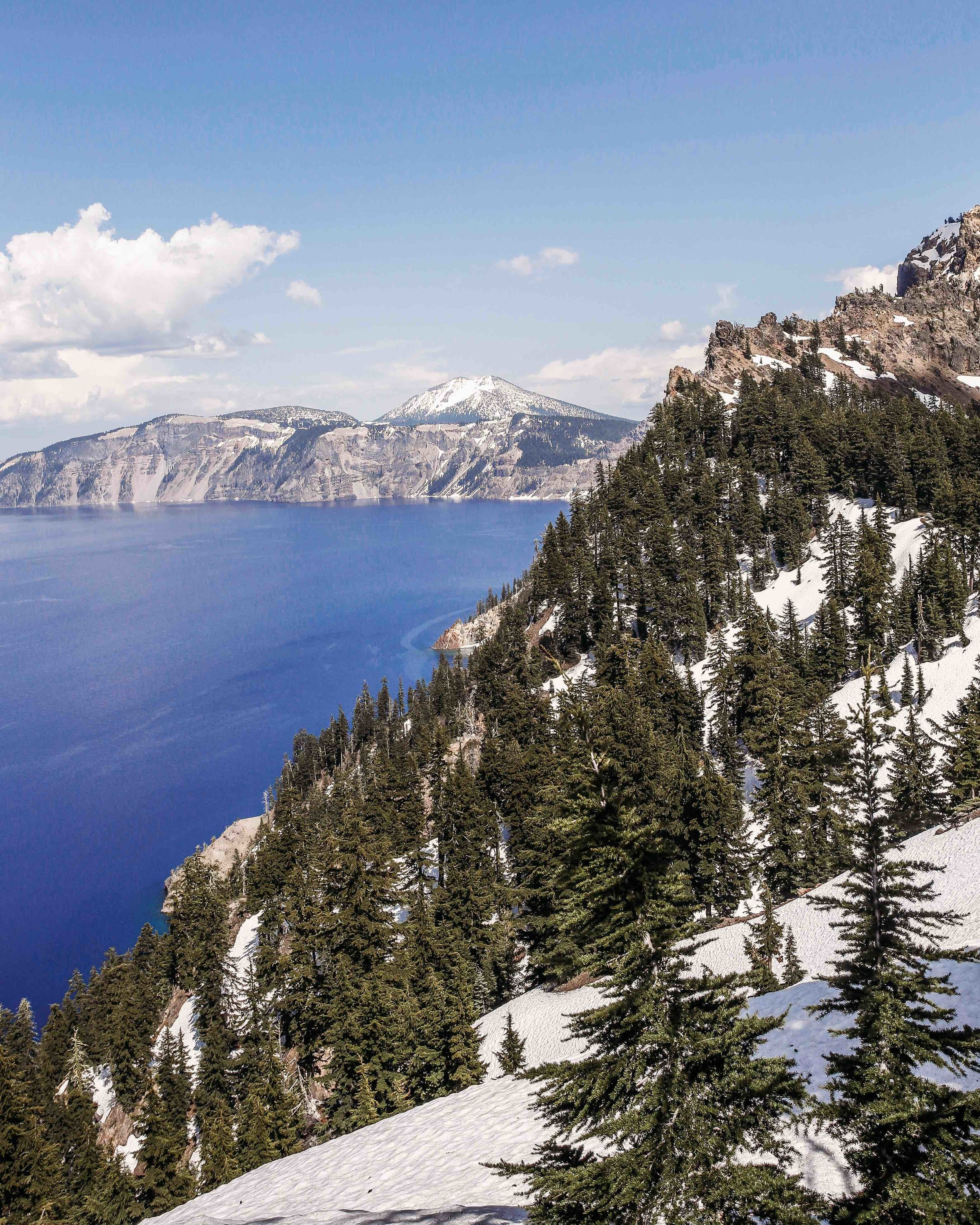 Crater Lake with kids5.jpeg