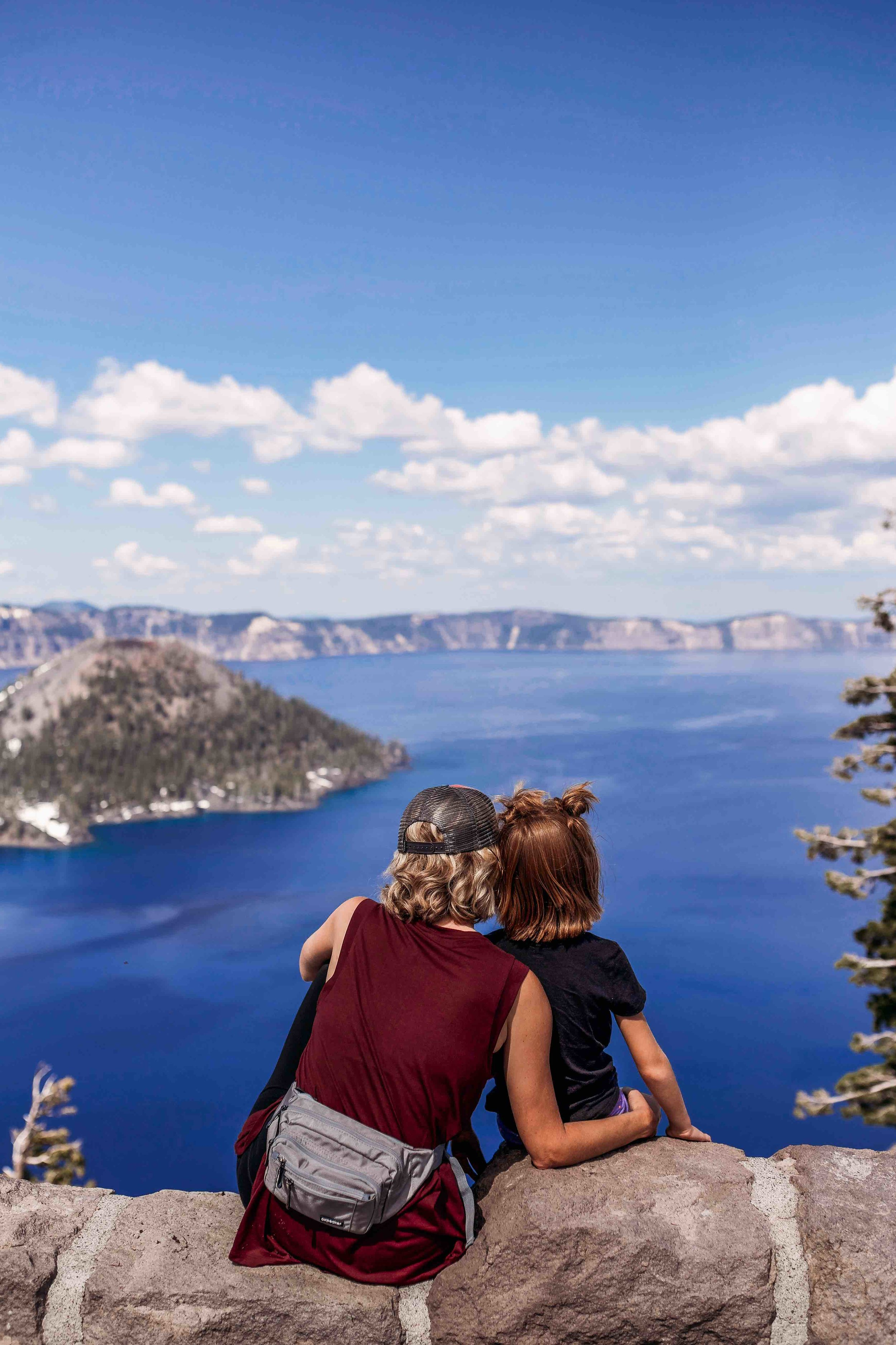 Crater Lake with kids9.jpeg