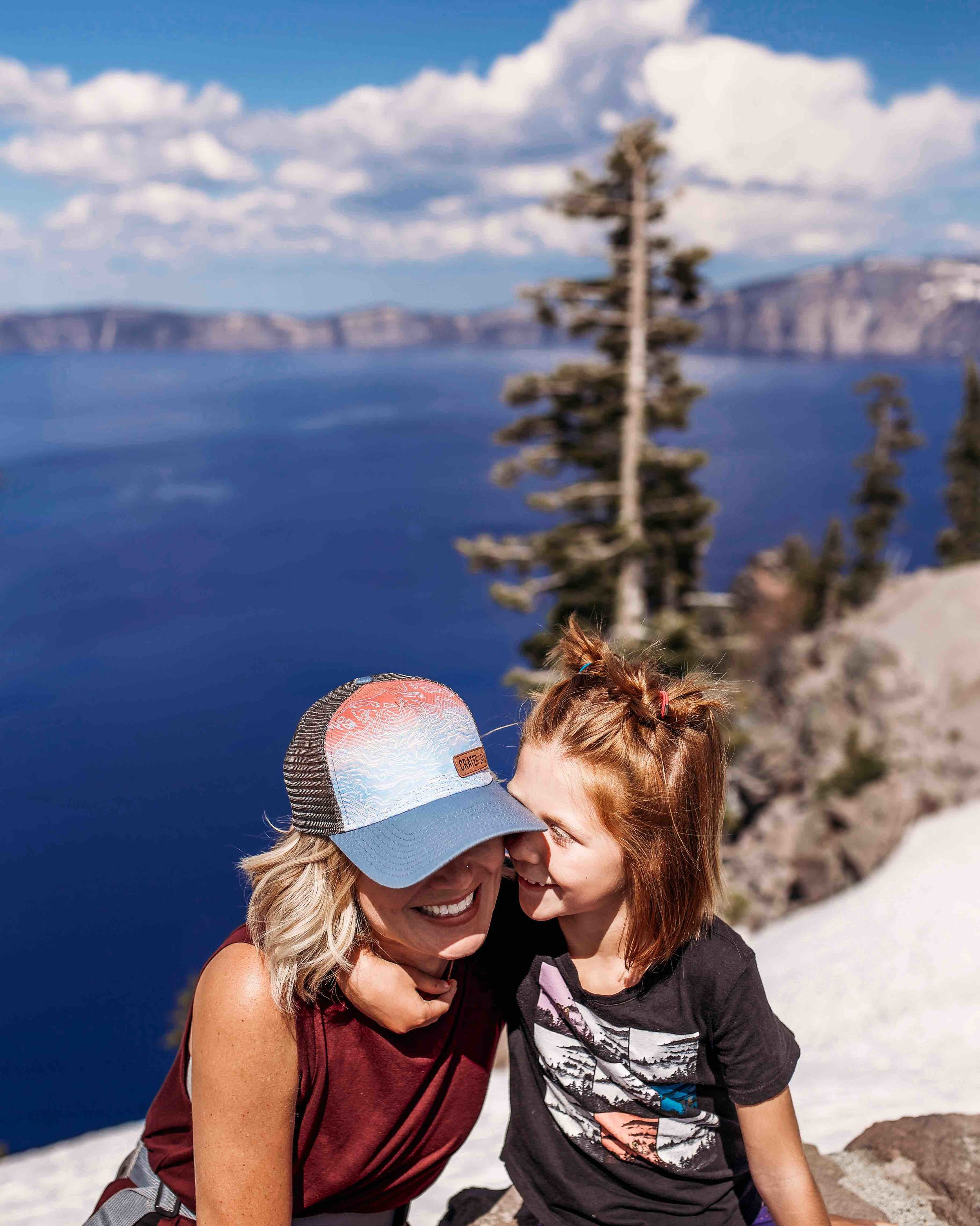 Crater Lake with kids10.jpeg