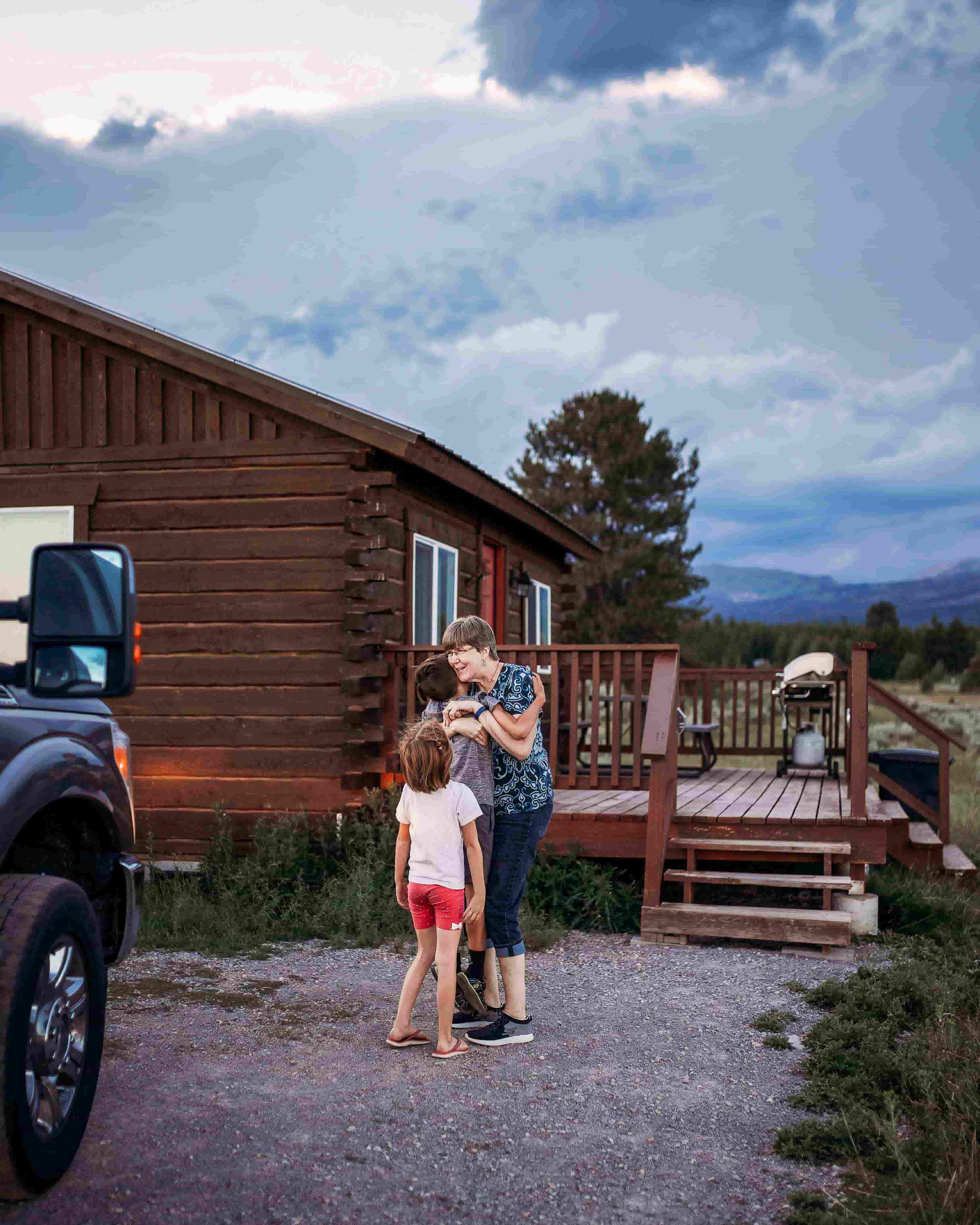 Yellowstone 15.jpeg