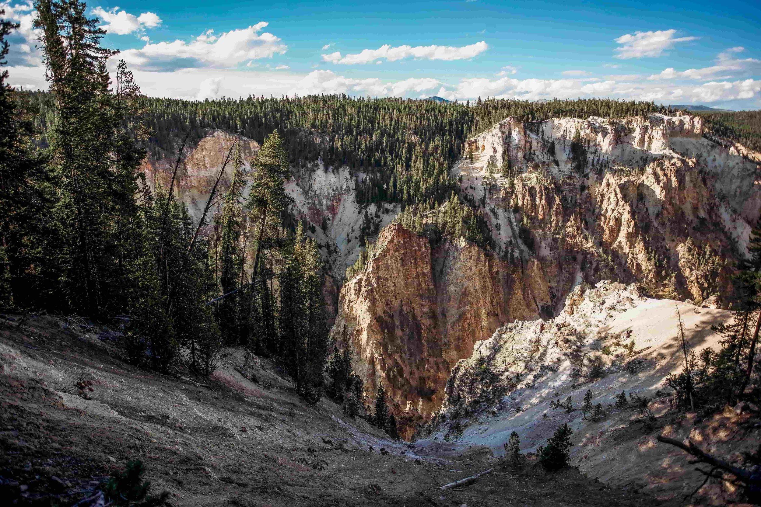 Grand Canyon of the Yellowstone4.jpeg