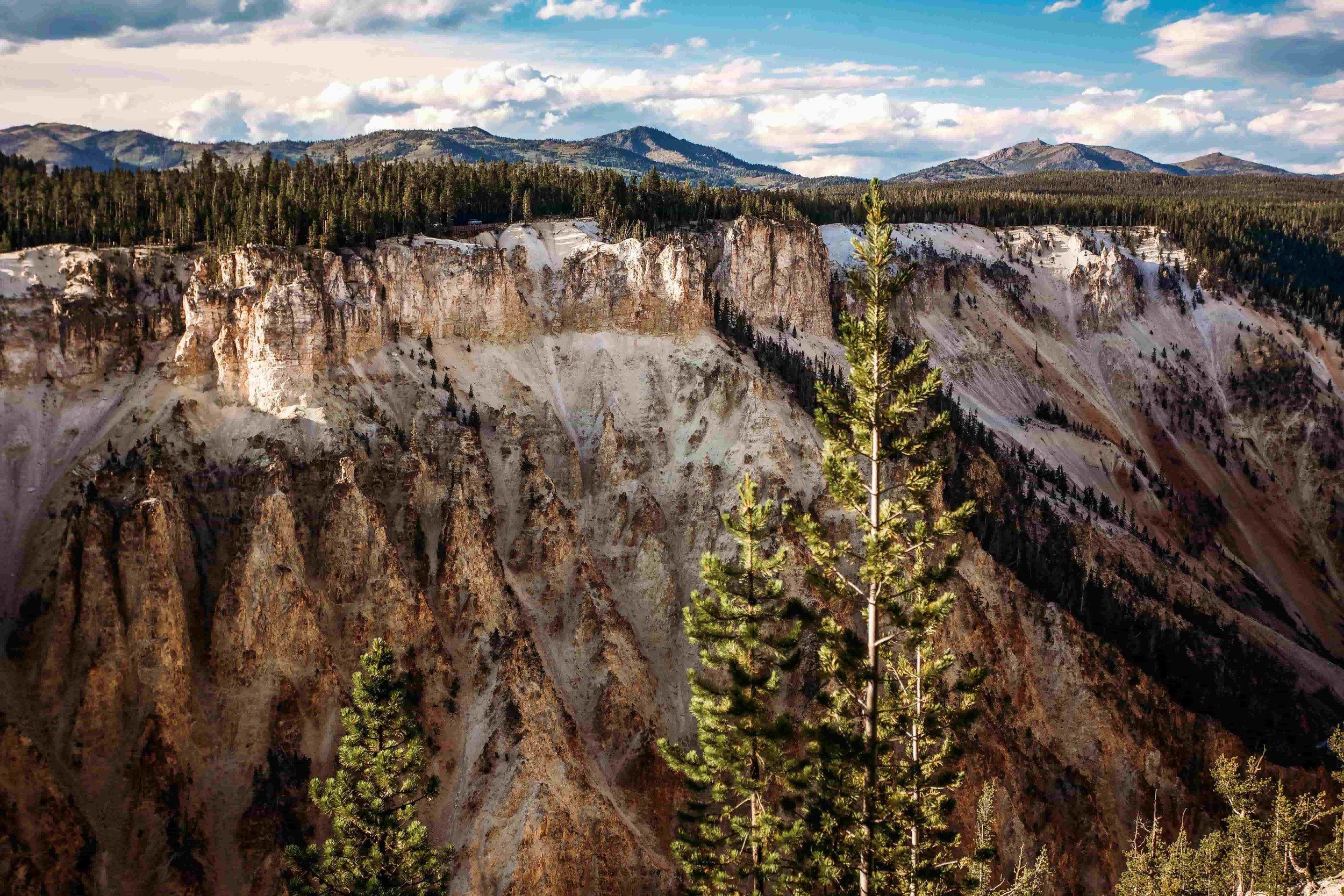 Grand Canyon of the Yellowstone5.jpeg