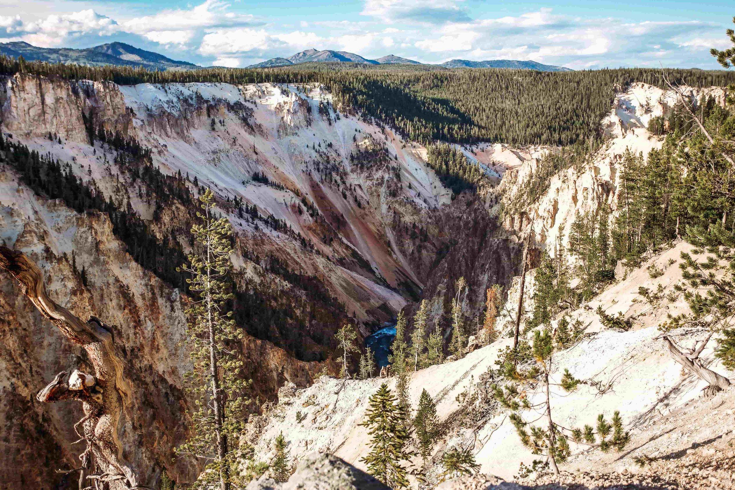 Grand Canyon of the Yellowstone6.jpeg