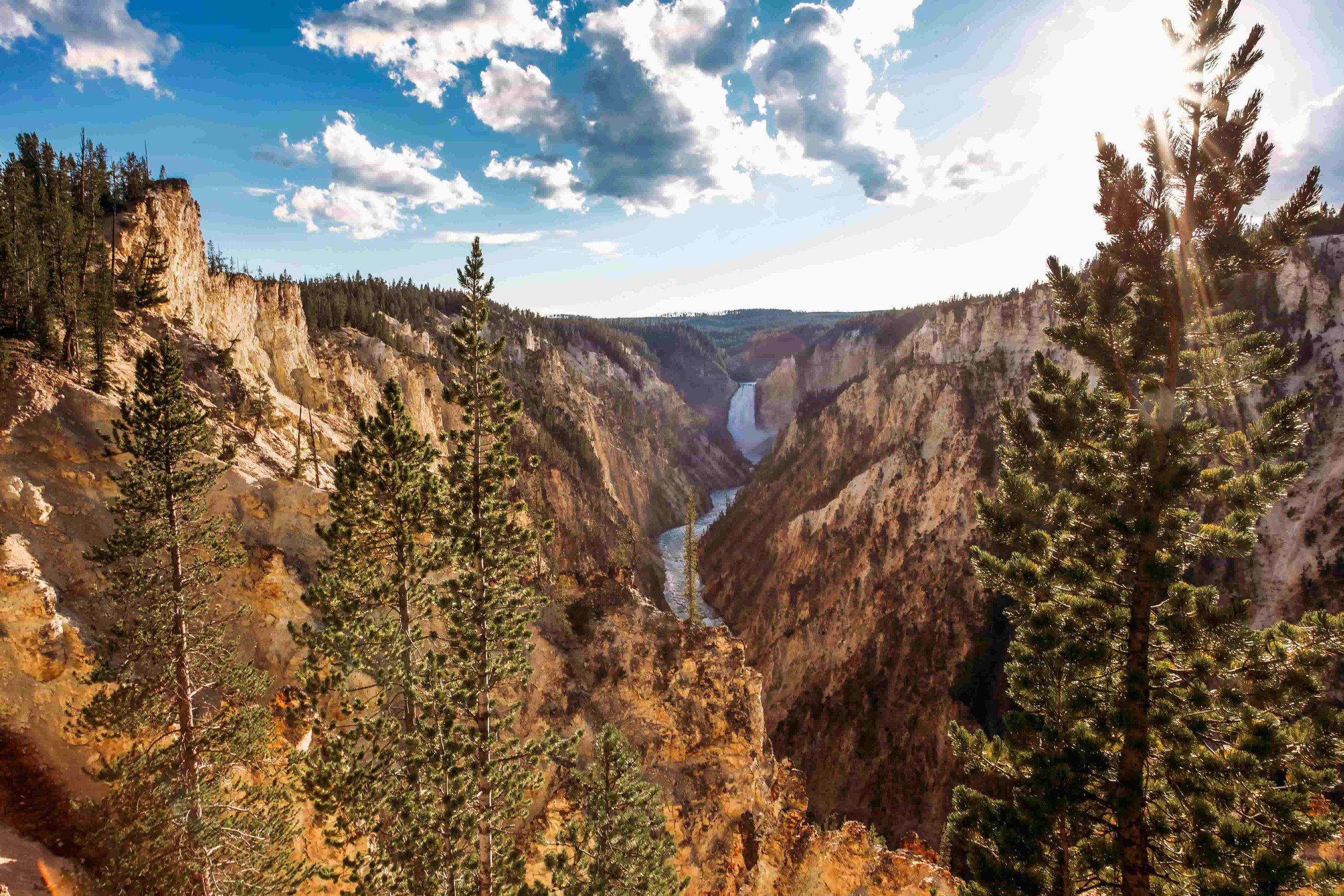Grand Canyon of the Yellowstone7.jpeg