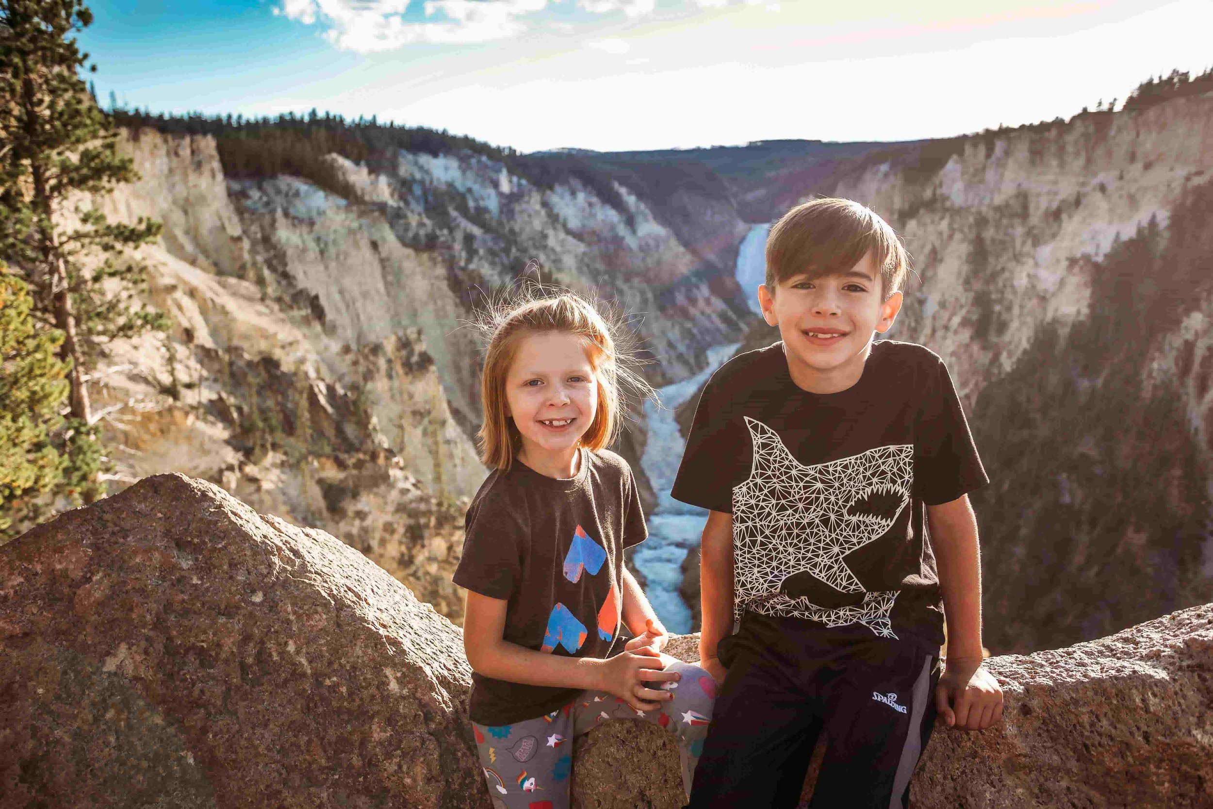 Grand Canyon of the Yellowstone8.jpeg
