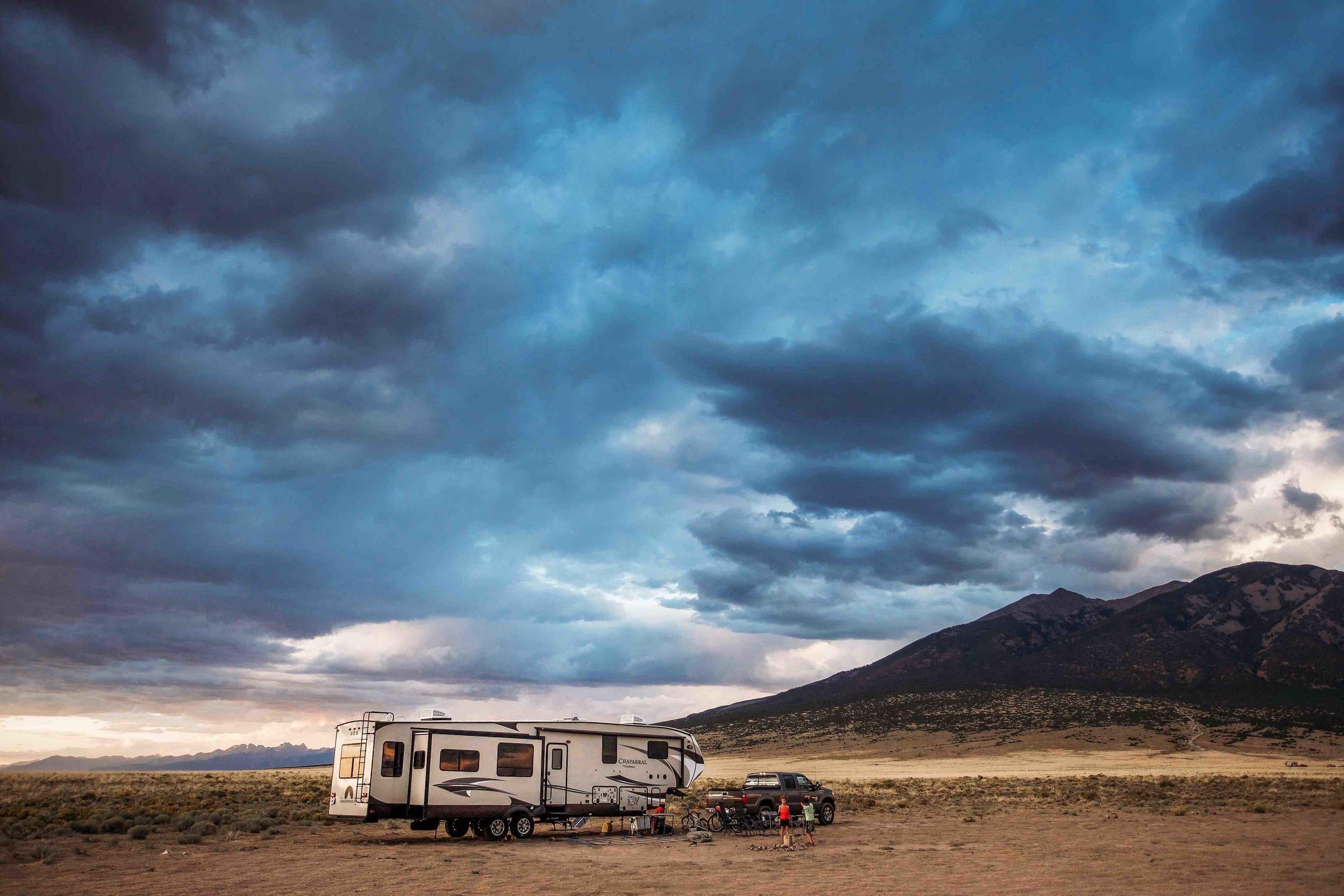 Boondocking near Great Sand Dunes National Park00023.jpeg