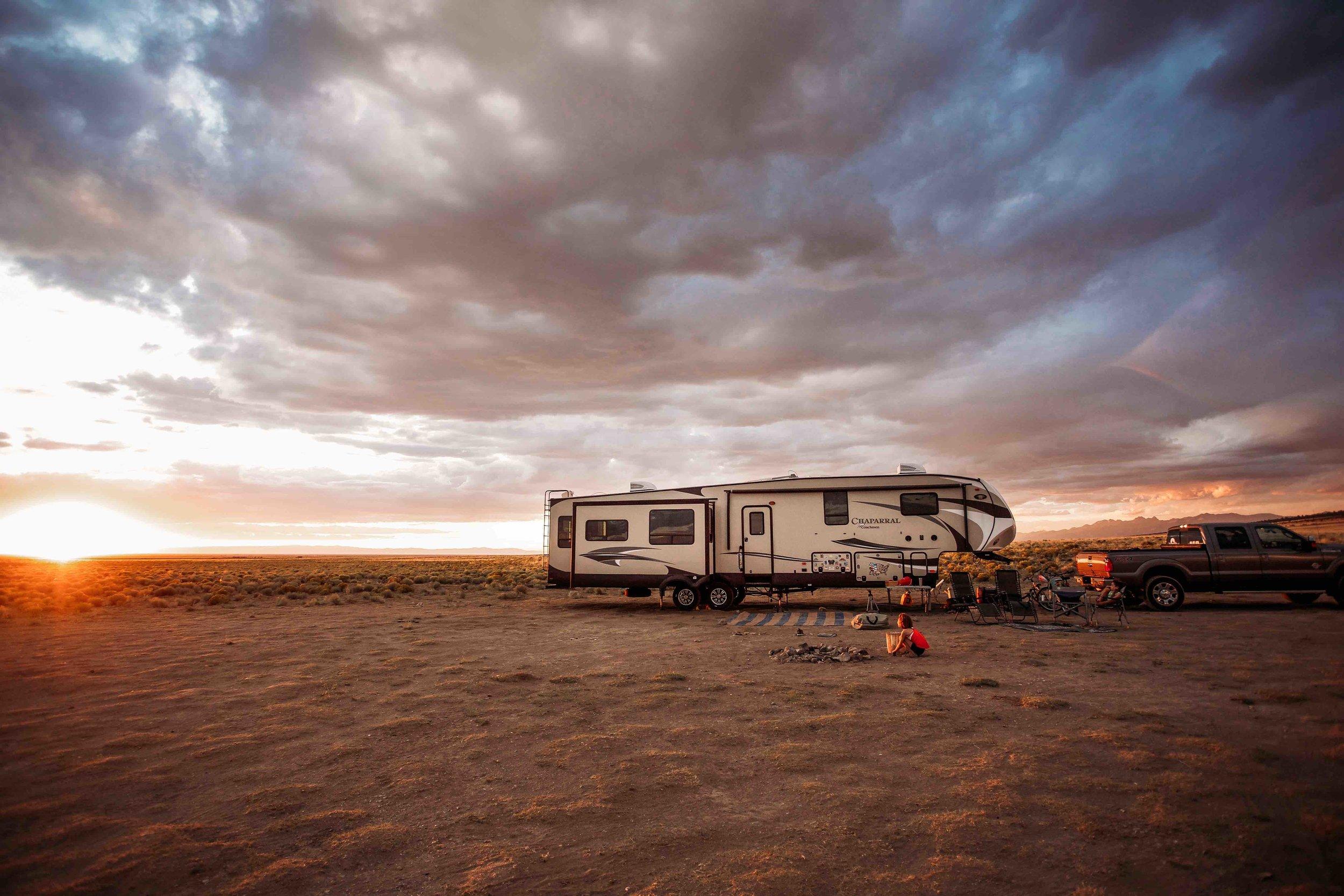 Boondocking near Great Sand Dunes National Park00025.jpeg