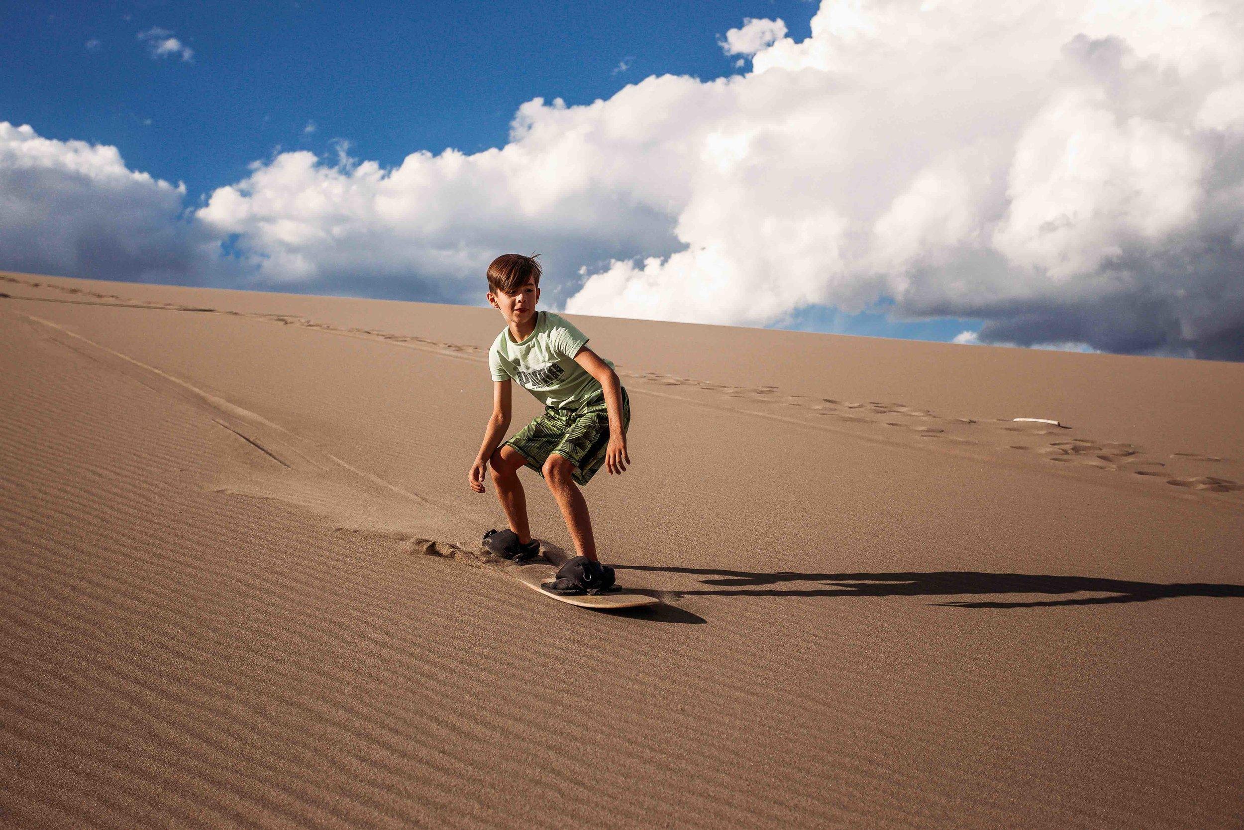 Boondocking near Great Sand Dunes National Park00014.jpeg