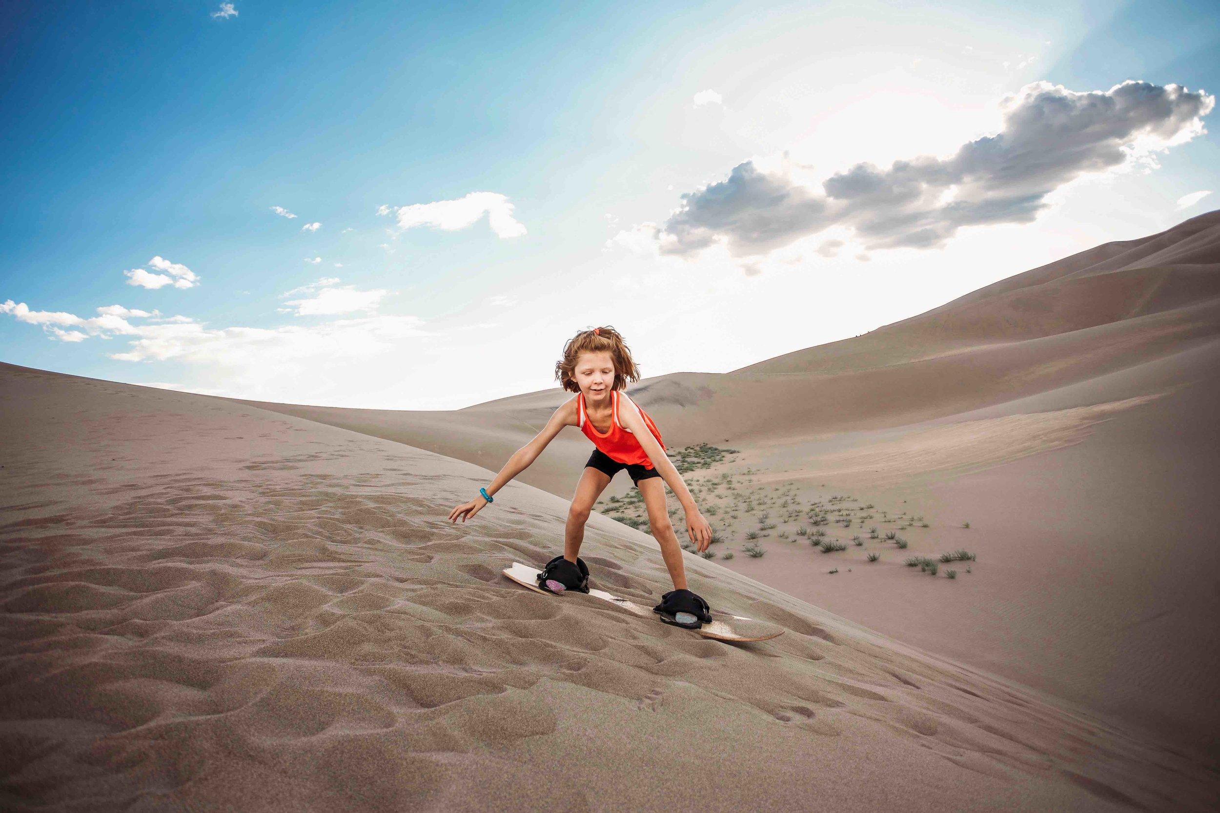 Boondocking near Great Sand Dunes National Park00020.jpeg
