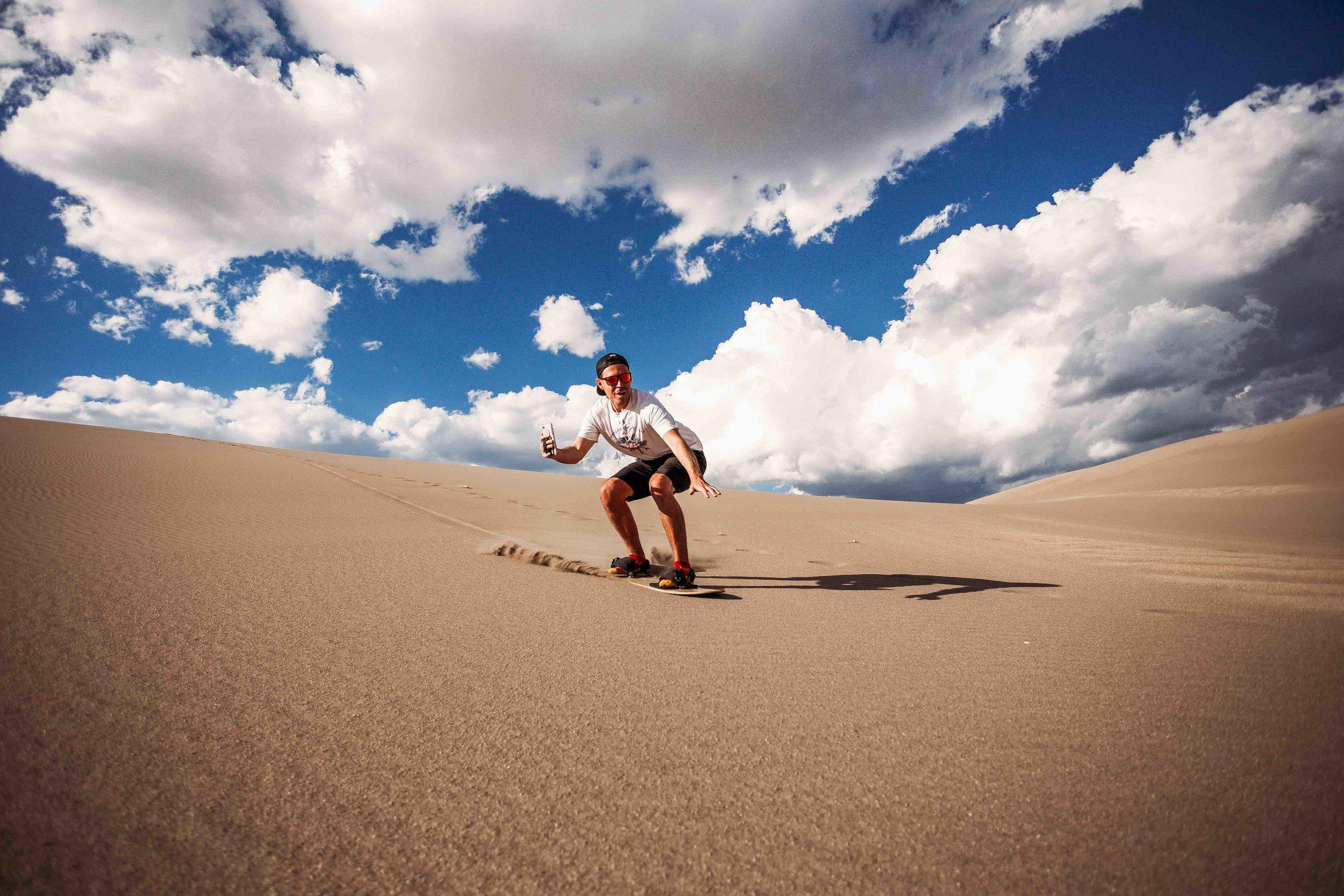 Boondocking near Great Sand Dunes National Park00013.jpeg