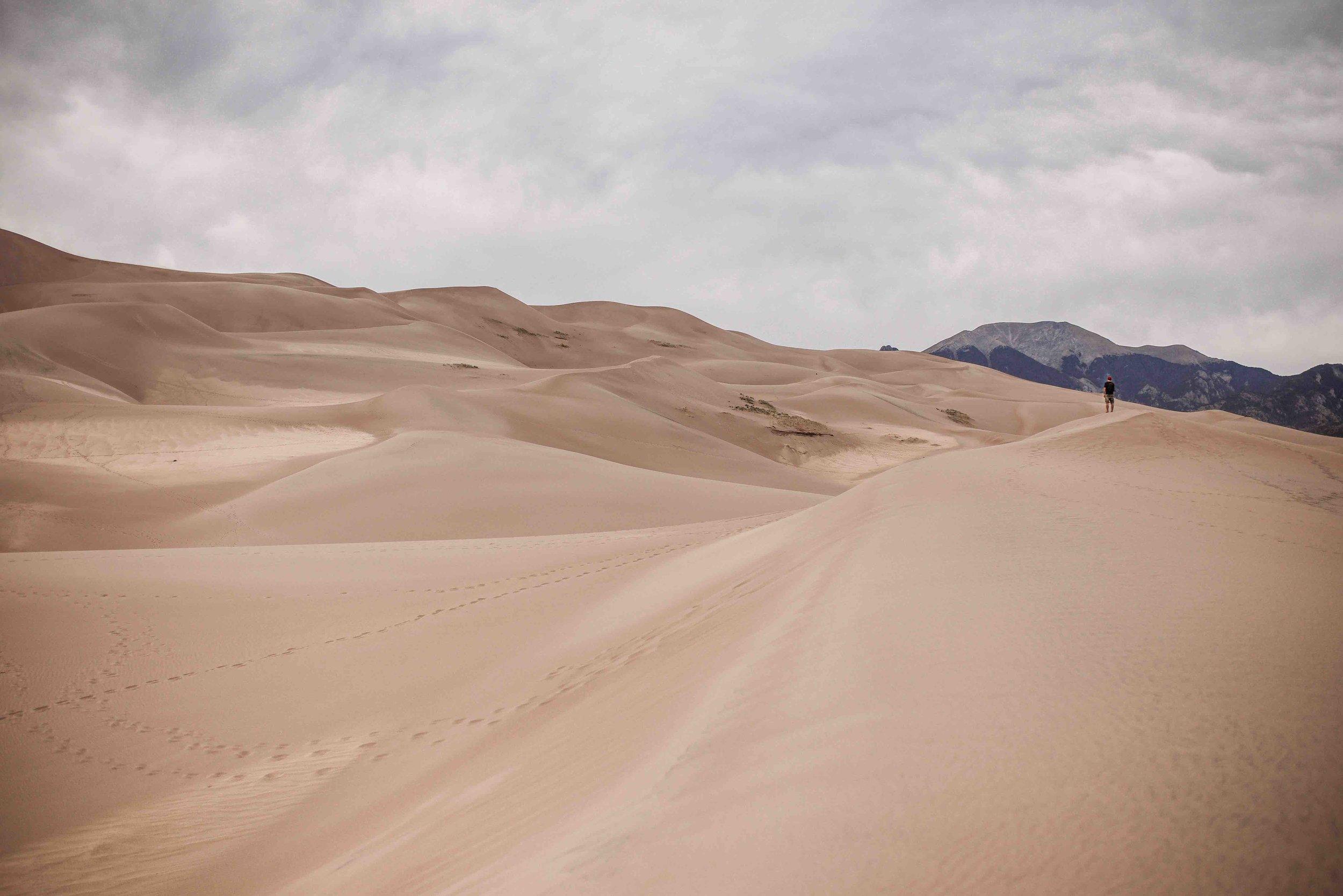 Boondocking near Great Sand Dunes National Park00003.jpeg