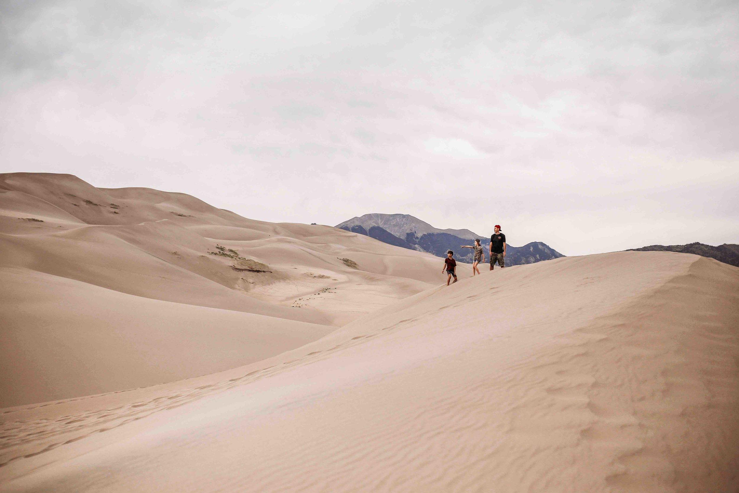 Boondocking near Great Sand Dunes National Park00004.jpeg