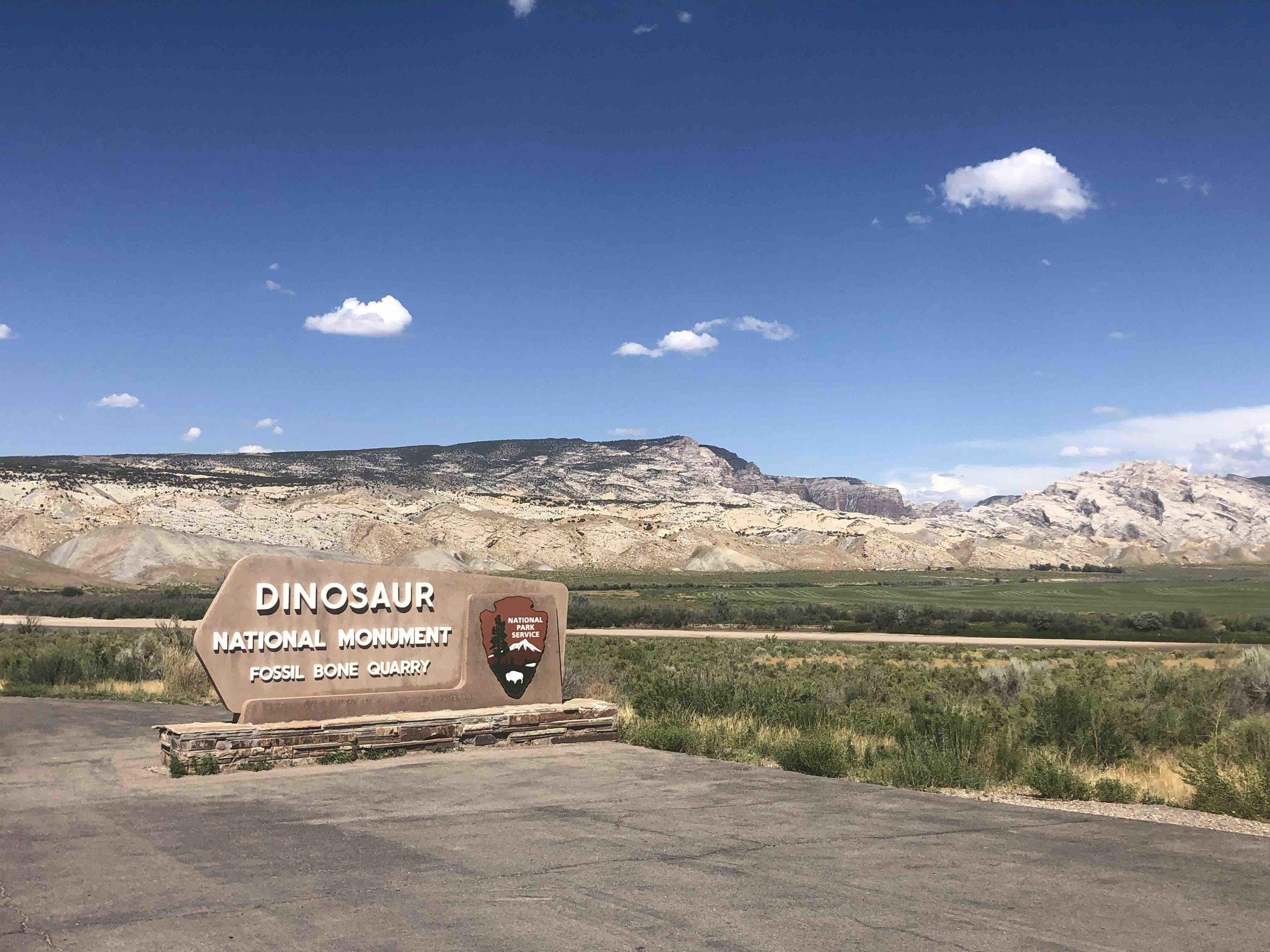 Dinosaur National Monument00005.jpeg