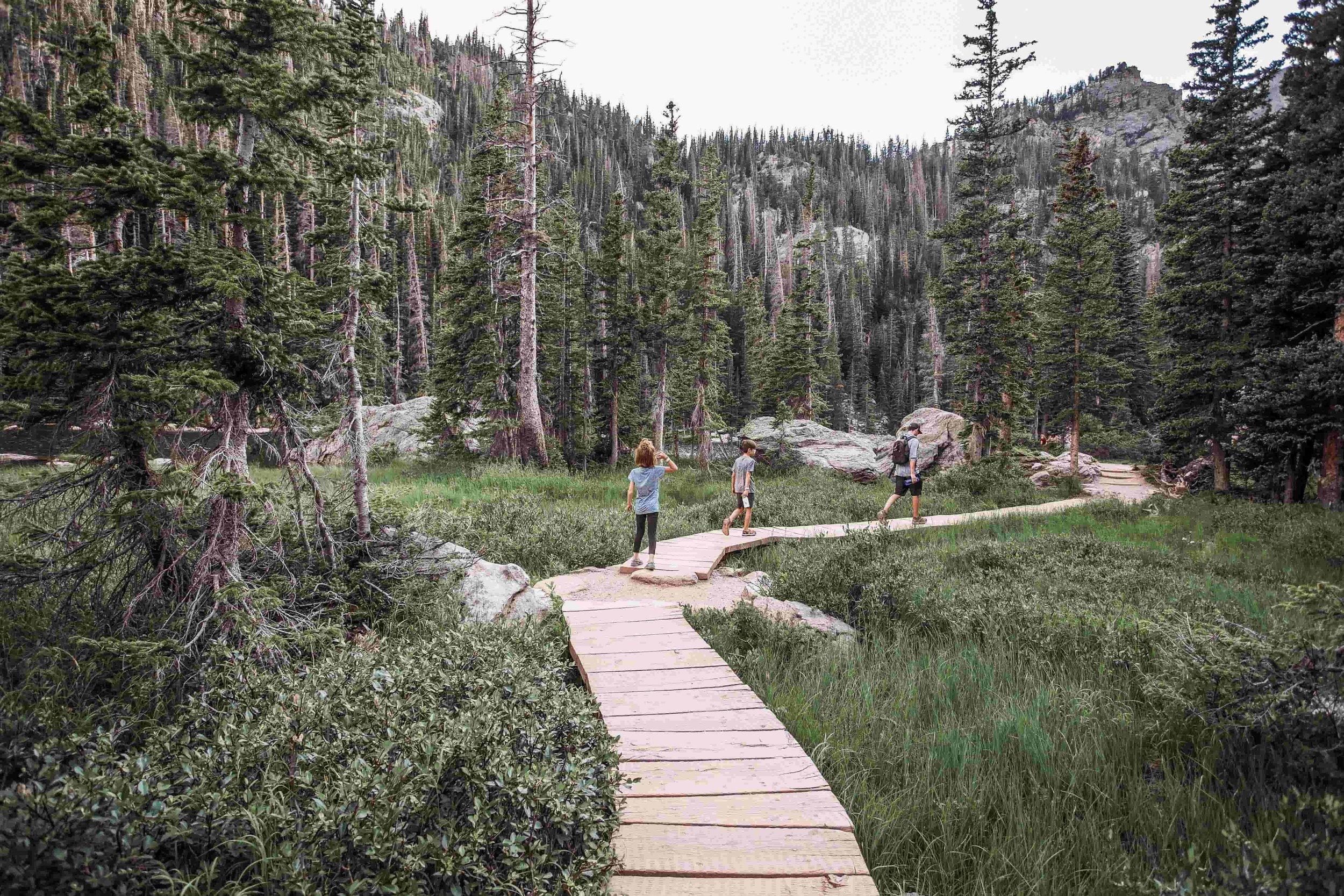 RV Travel, Rocky Mountain National Park00002.jpeg