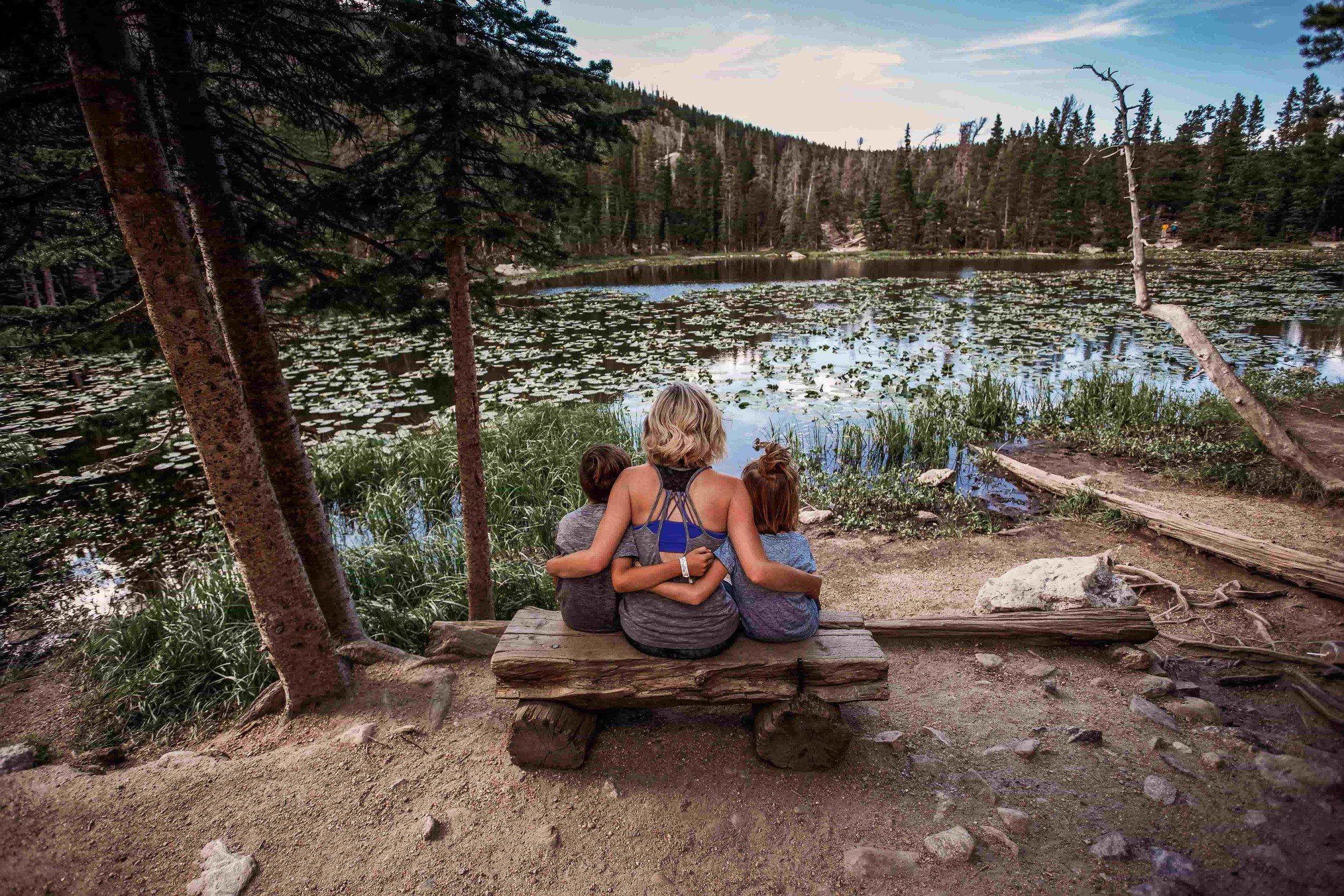 RV Travel, Rocky Mountain National Park00001.jpeg