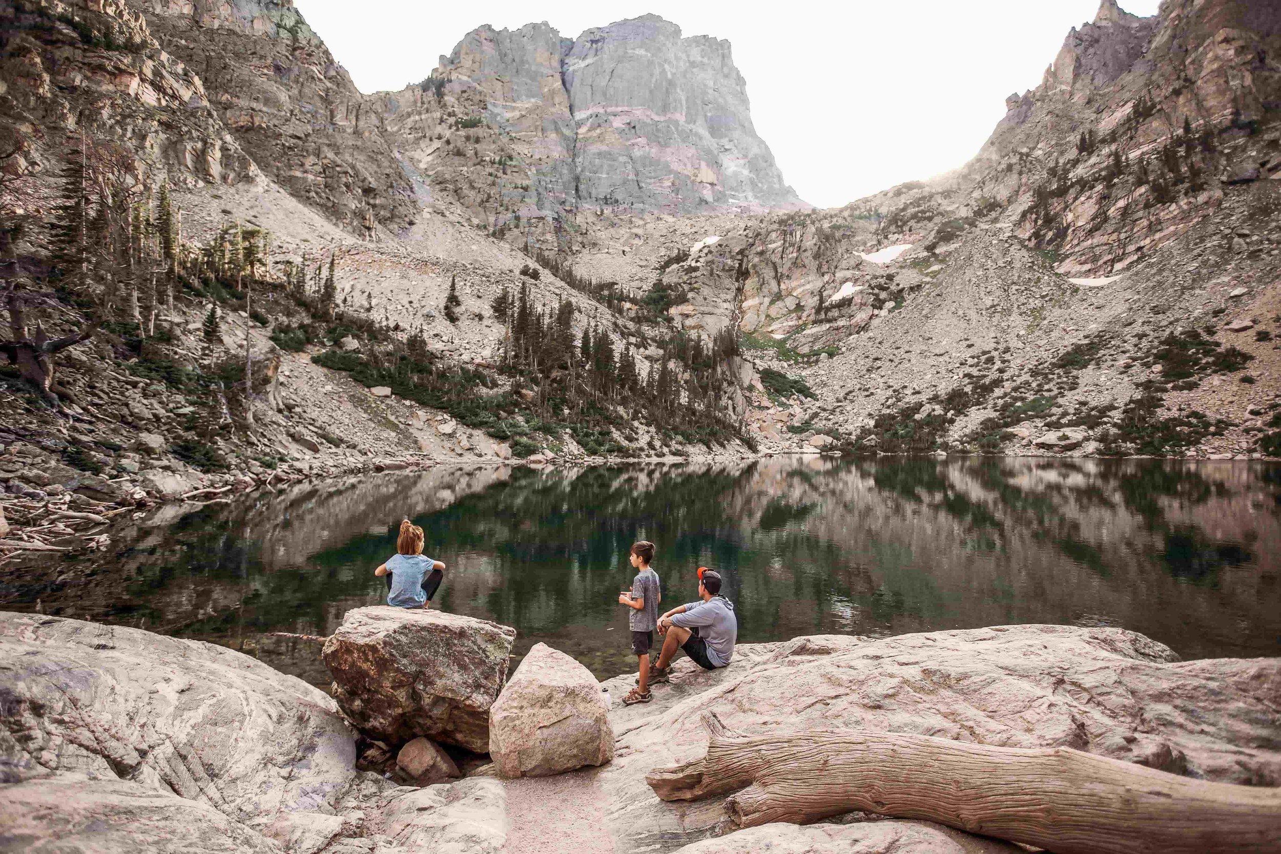 RV Travel, Rocky Mountain National Park00003.jpeg