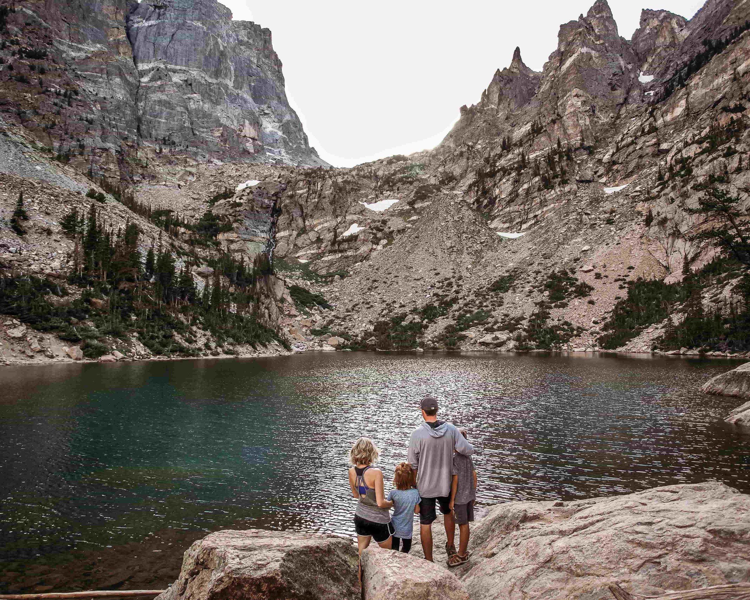 RV Travel, Rocky Mountain National Park00004.jpeg