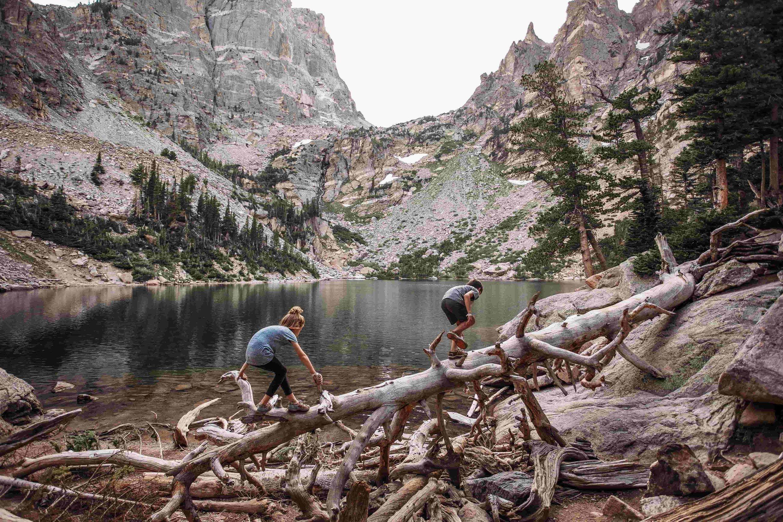 RV Travel, Rocky Mountain National Park00005.jpeg