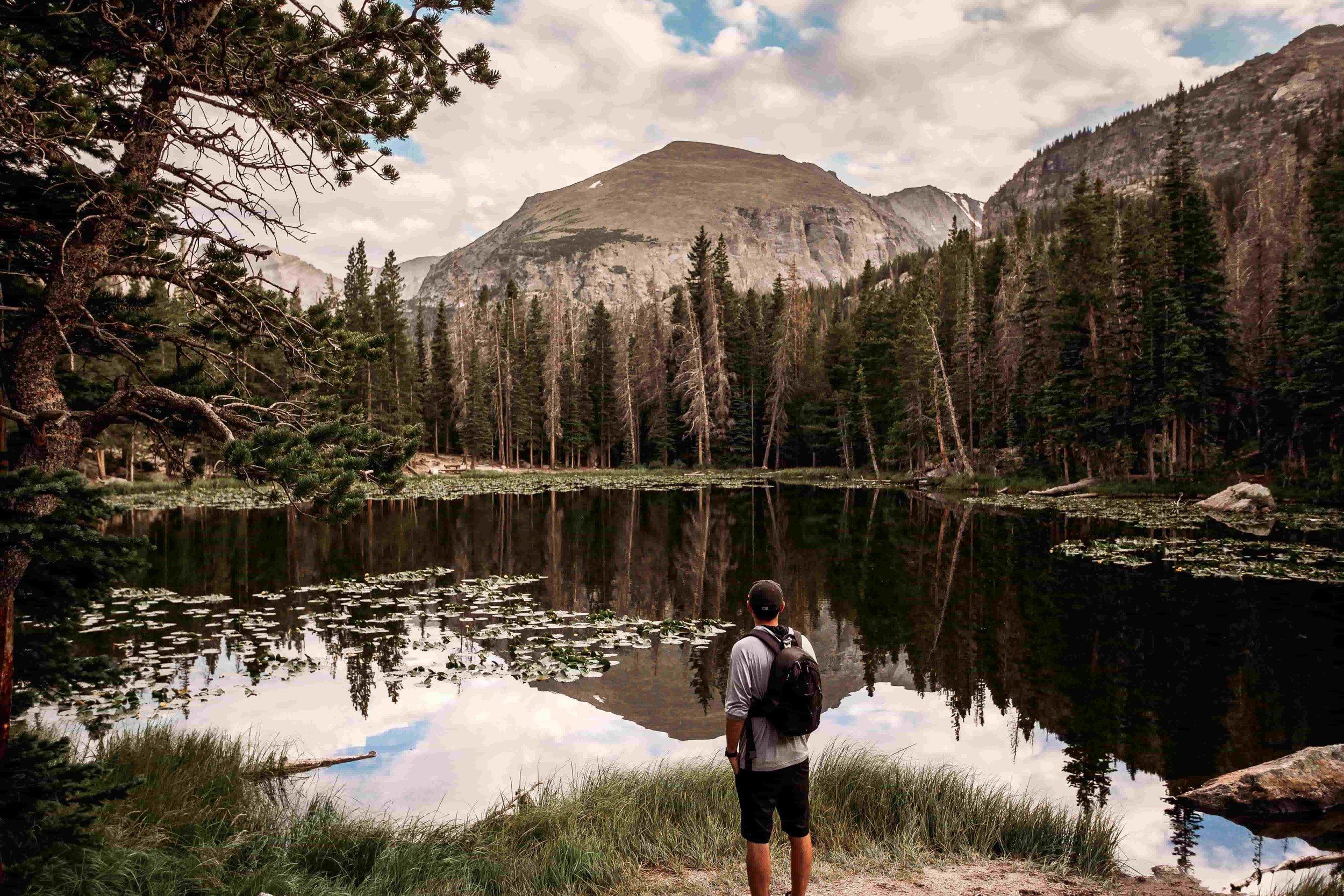 RV Travel, Rocky Mountain National Park00006.jpeg