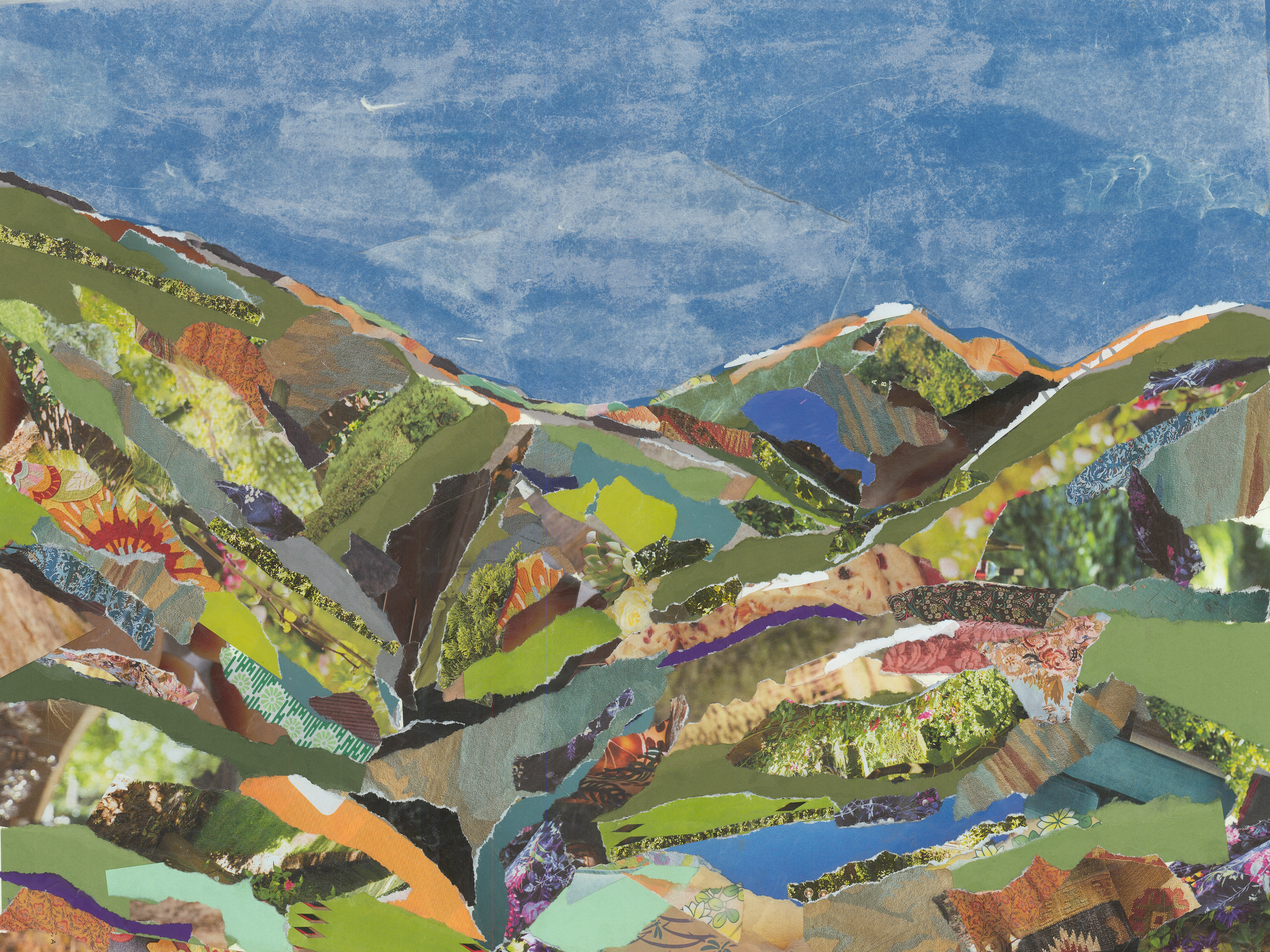 Mountains 6875 (1).png