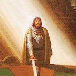 excalibur-sword-stone-hand-knight-260nw-1102433165.jpg