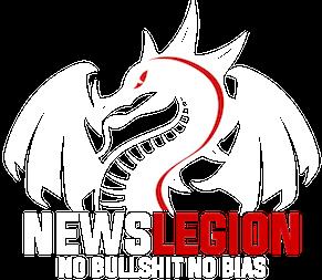 NEWSLEGION BLOG CONTENT SELECTIONS -