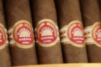 cigarconnossieurs.jpg
