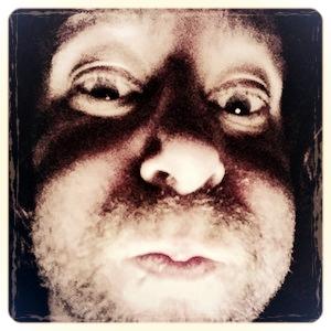 yehudamonkeyface.jpg