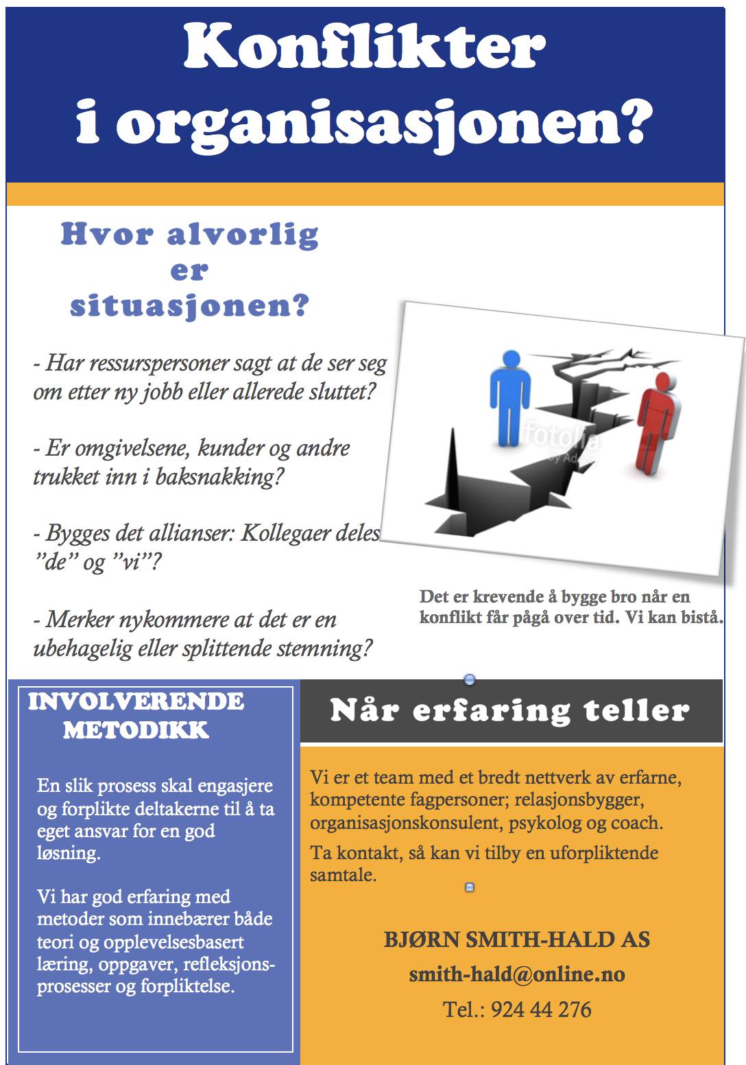 Skjermbilde 2018-10-02 19.26.04.png