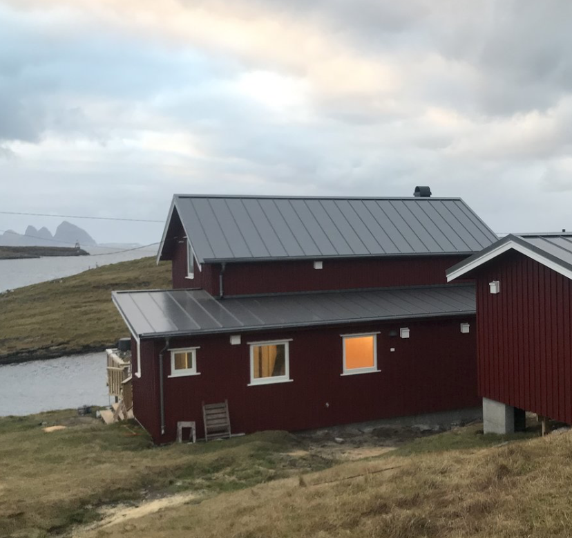 Skjermbilde 2019-01-31 12.43.16.png