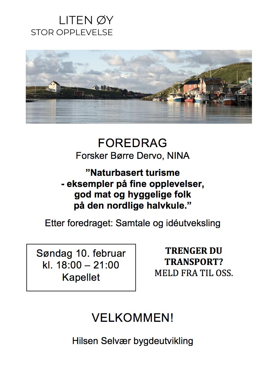 Skjermbilde 2019-02-04 17.58.02.png