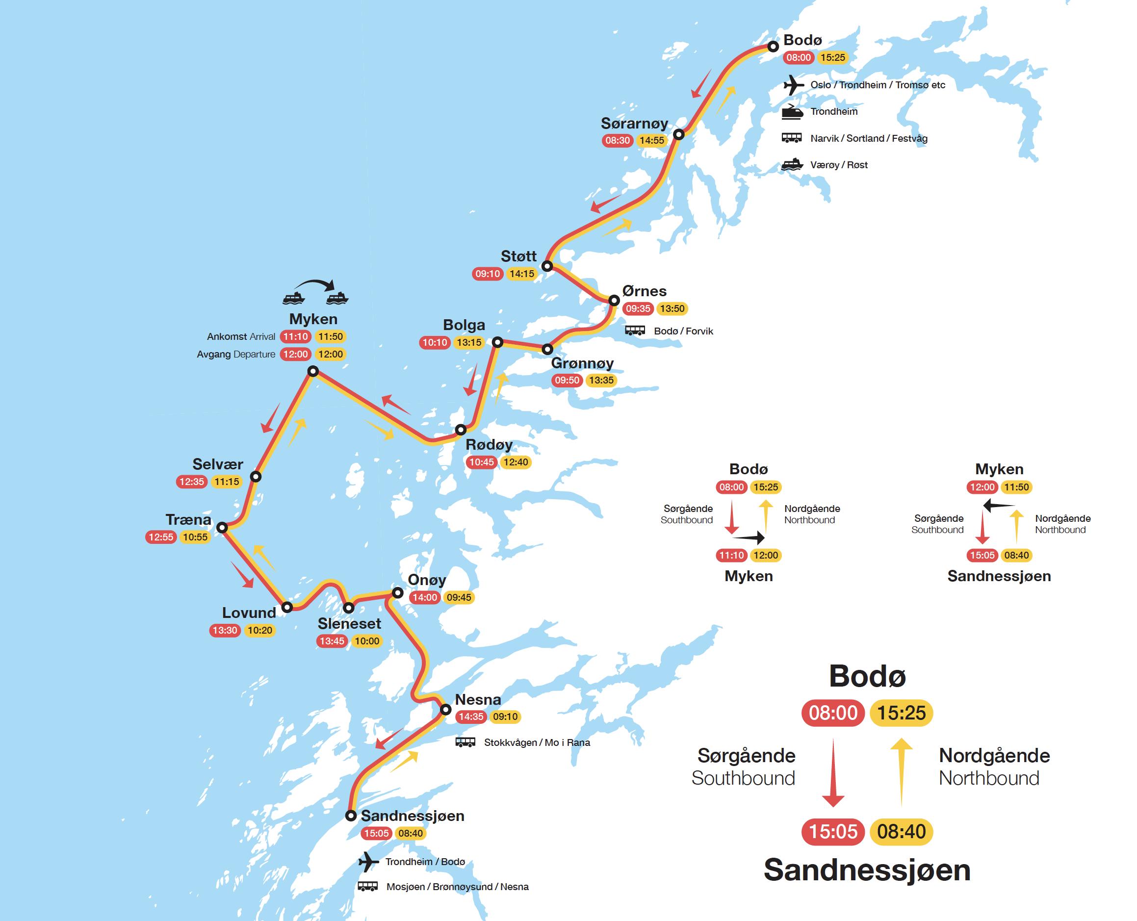 Skjermbilde 2019-03-05 14.22.36.png