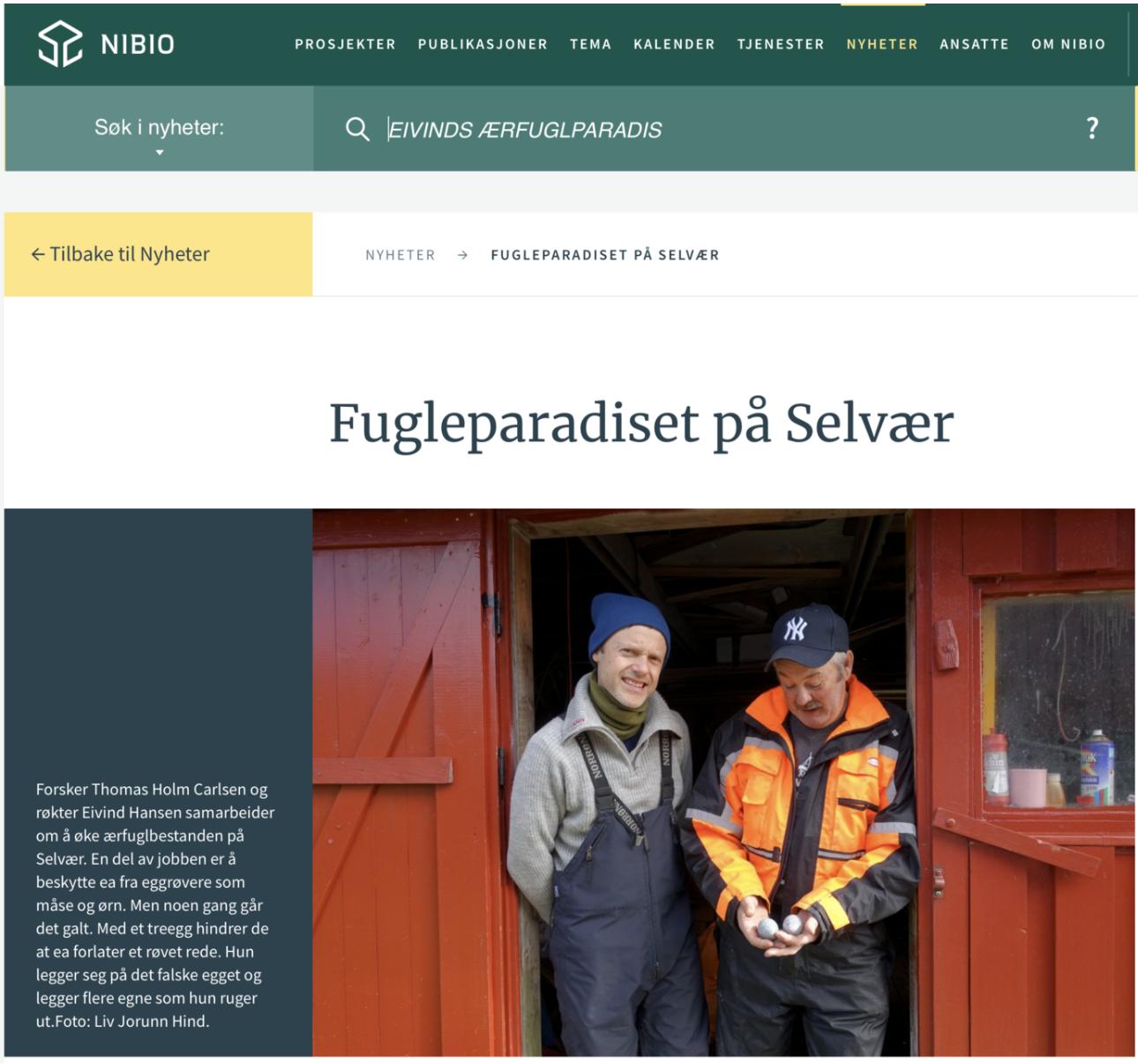 Skjermbilde 2019-03-06 15.41.55.png