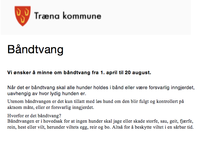 Skjermbilde 2019-04-22 14.16.54.png