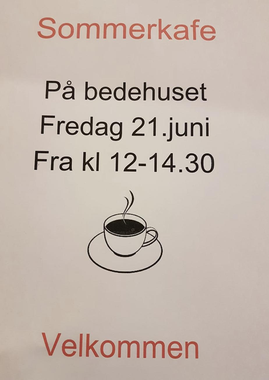 Skjermbilde 2019-06-18 12.00.06.png