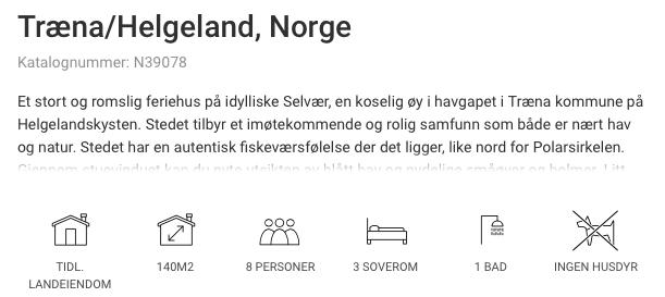 Fra Novasols hjemmeside.