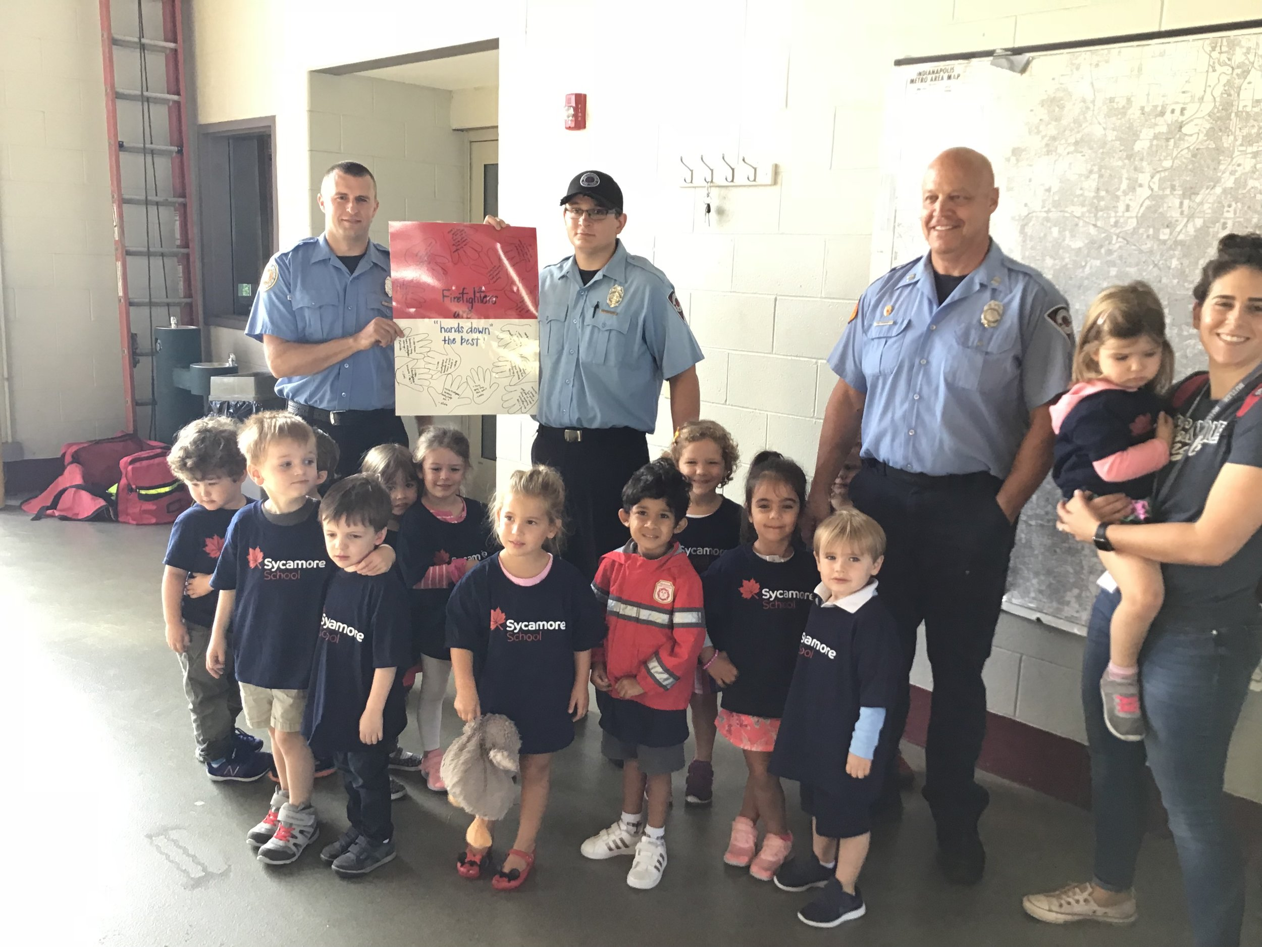 PSR - Field Trip to the Fire Station - 7996965.jpg