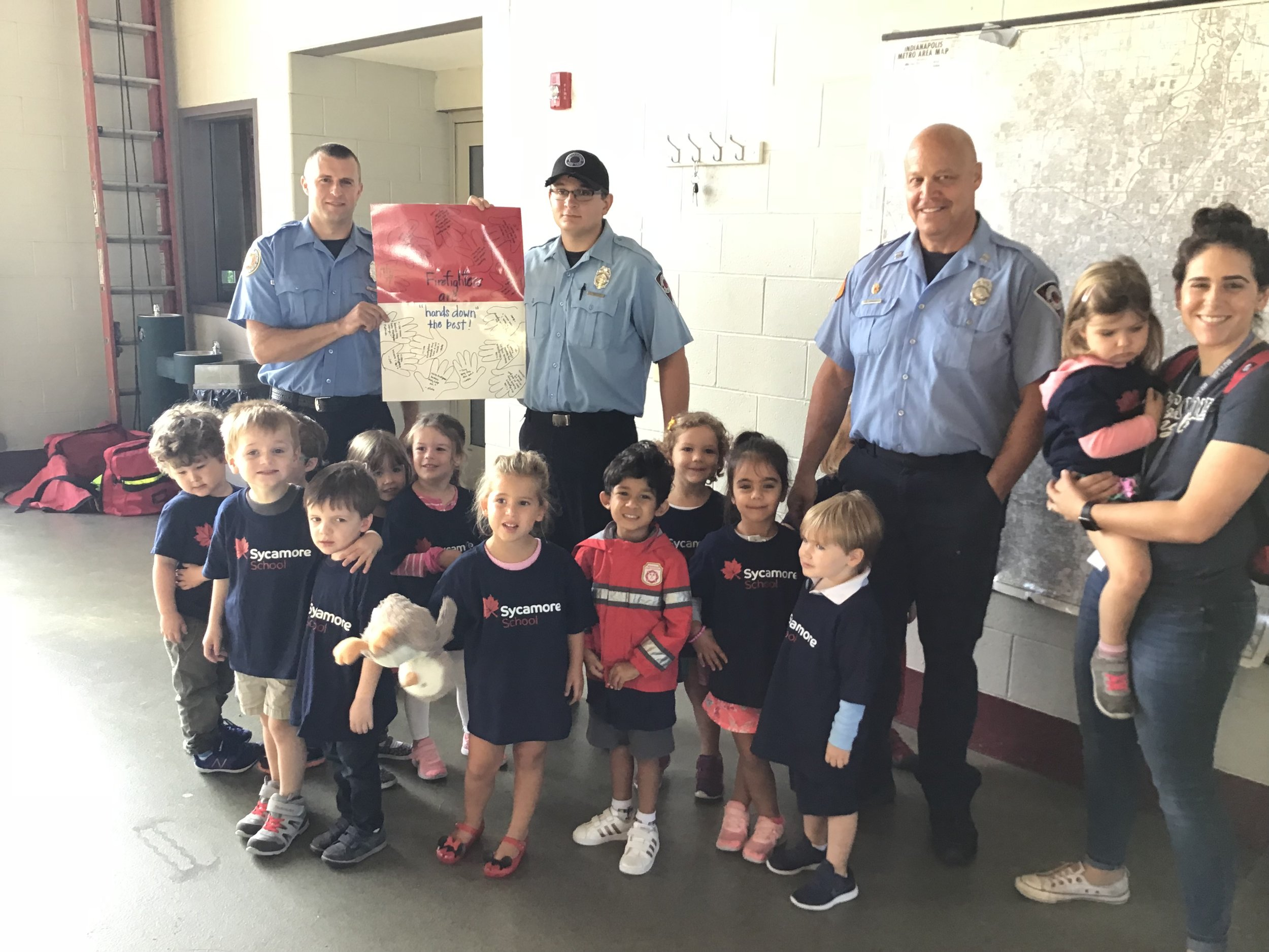 PSR - Field Trip to the Fire Station - 7996966.jpg