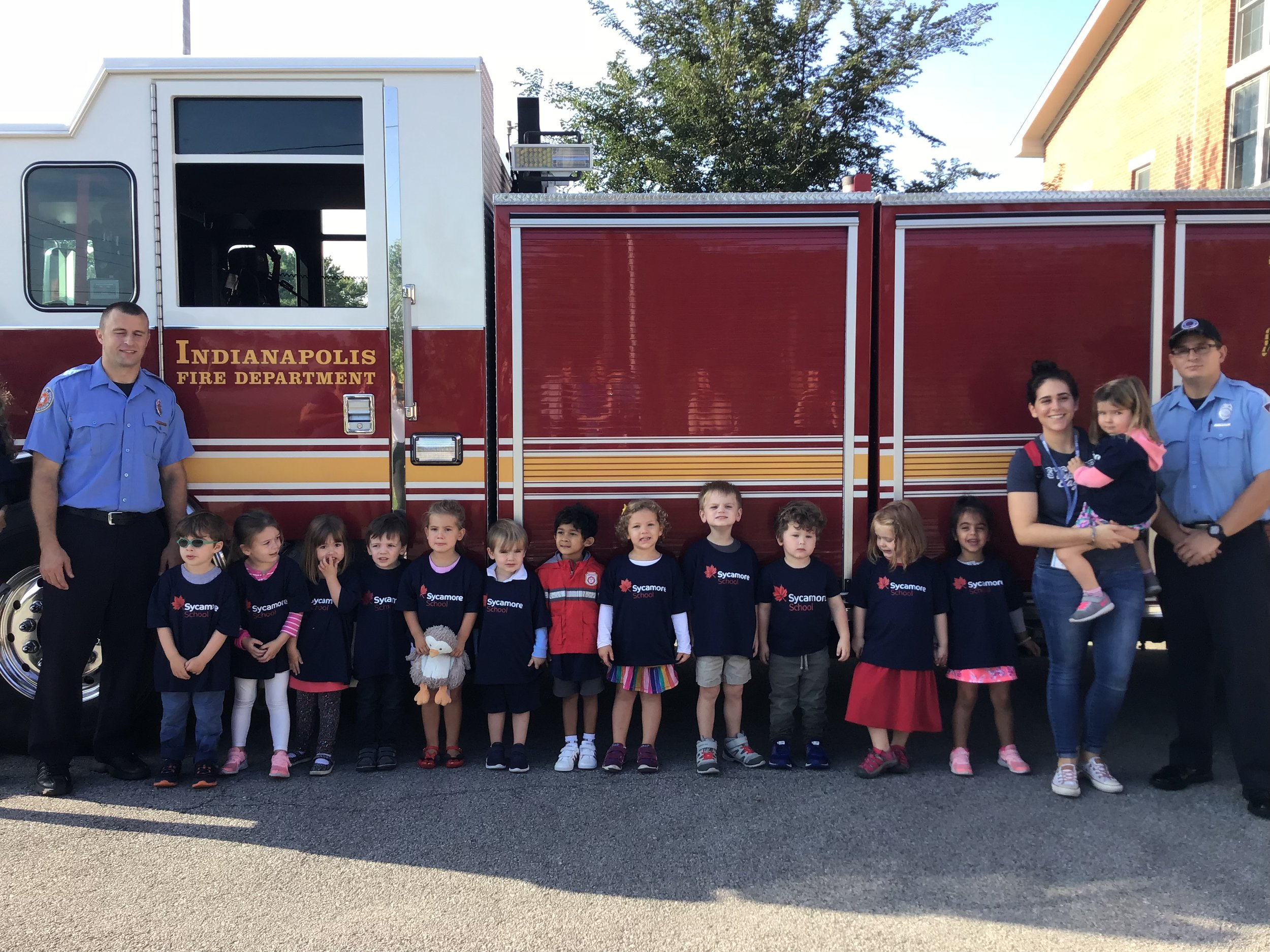 PSR - Field Trip to the Fire Station - 7996950.jpg