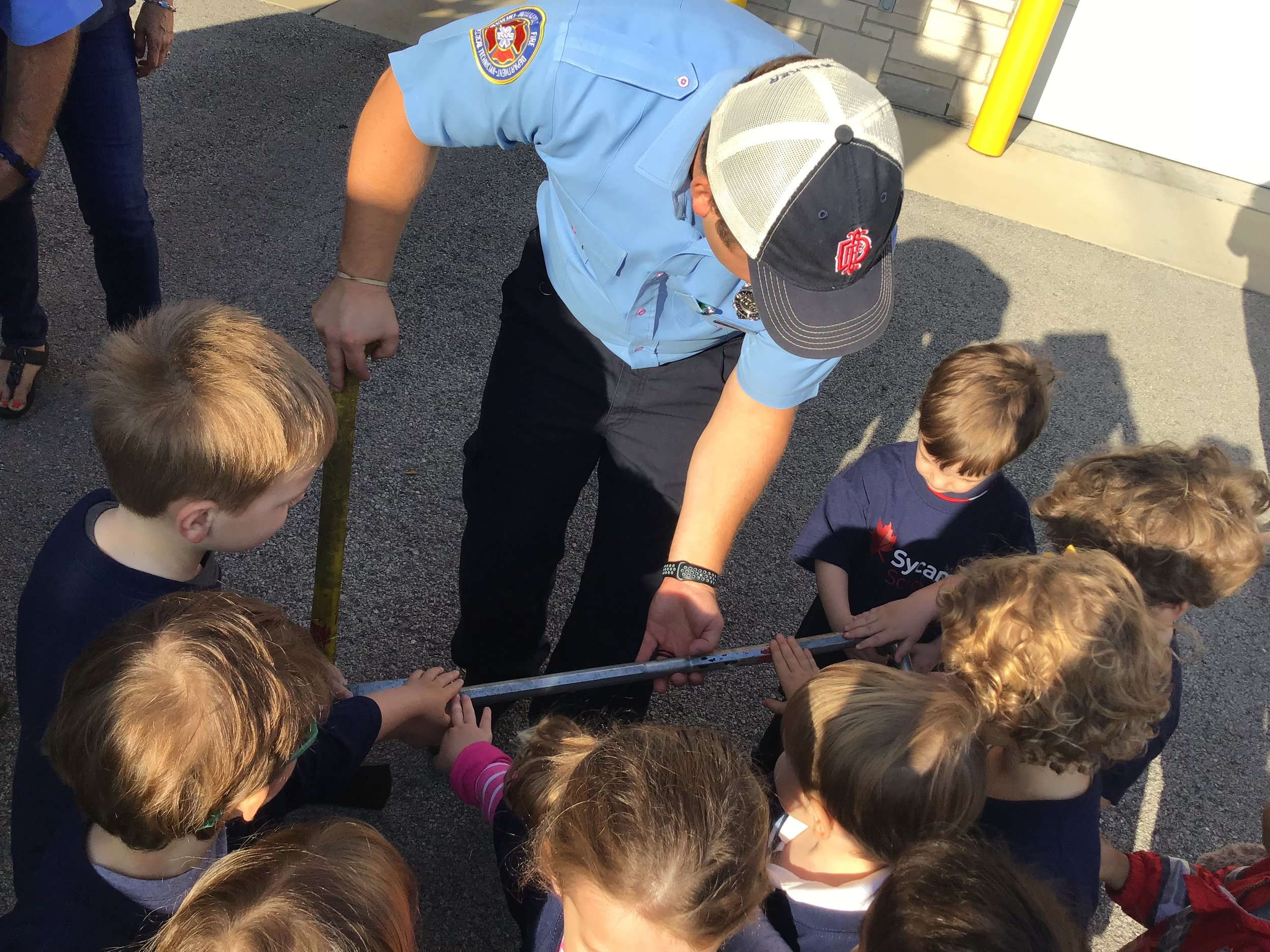 PSR - Field Trip to the Fire Station - 7996870.jpg