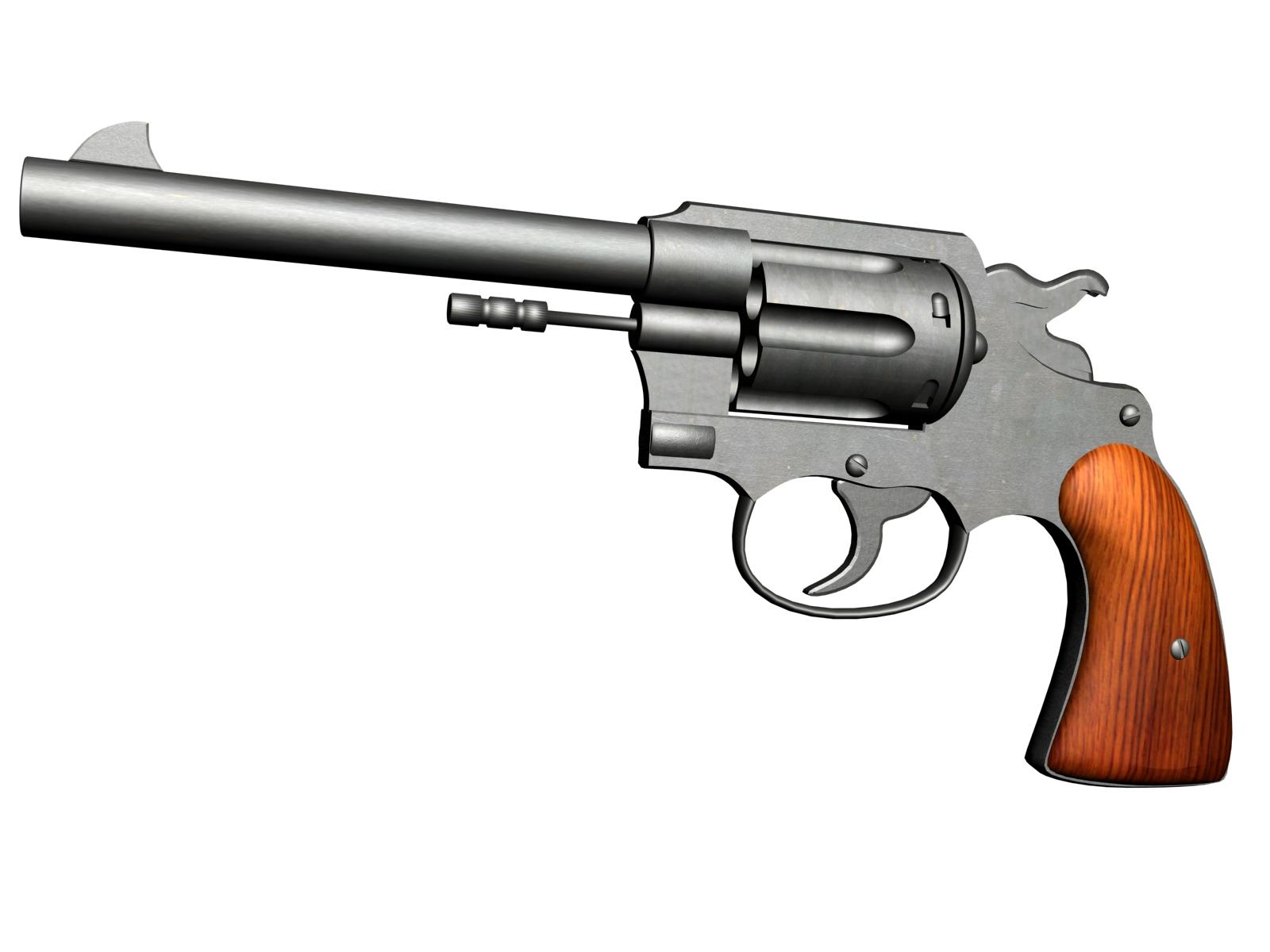 Colt45AttemptB051013.jpg