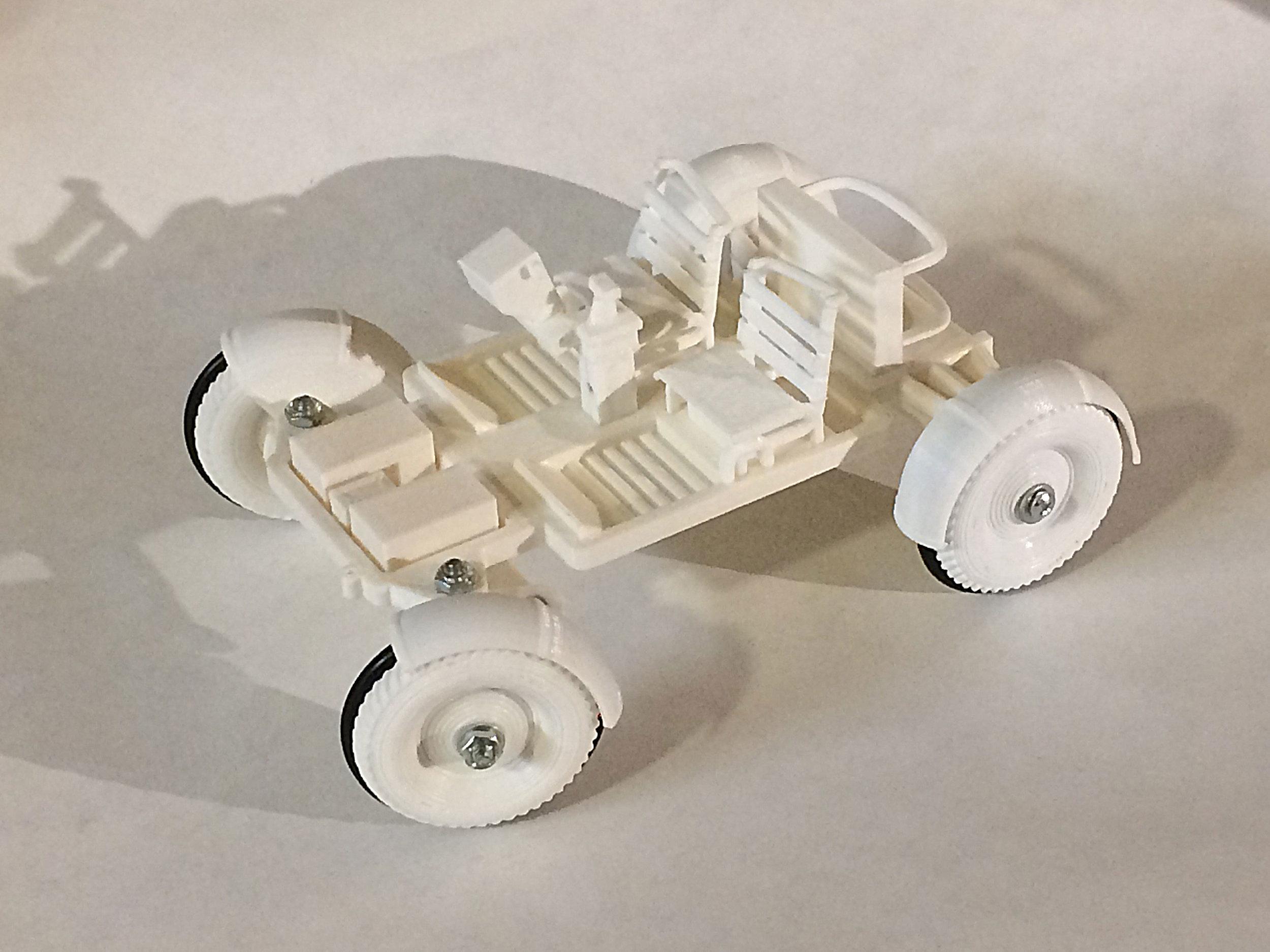 LunarRover_ModelB021519.JPG