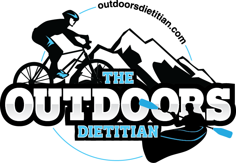 OutdoorsDietitian_Logo_PRIMARY.png