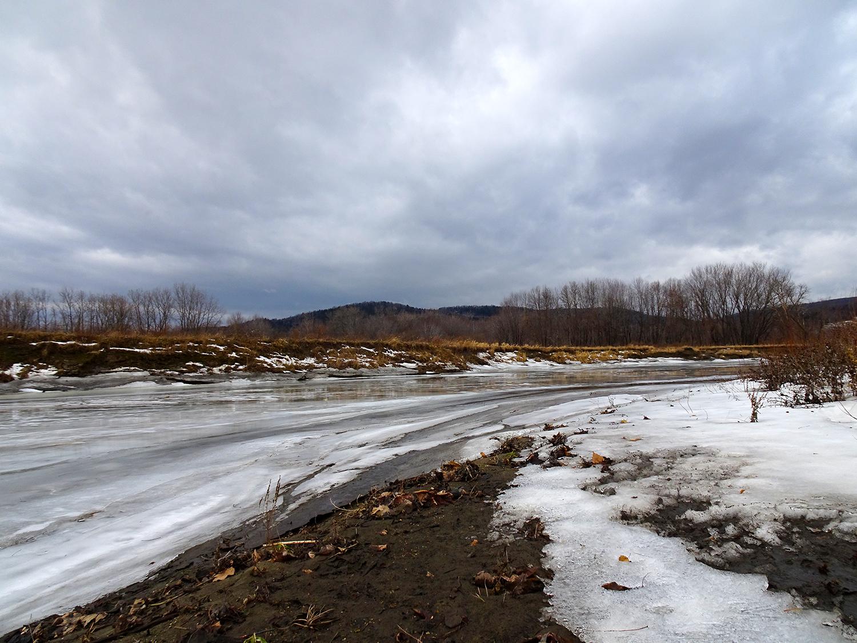 river-1500px.jpg