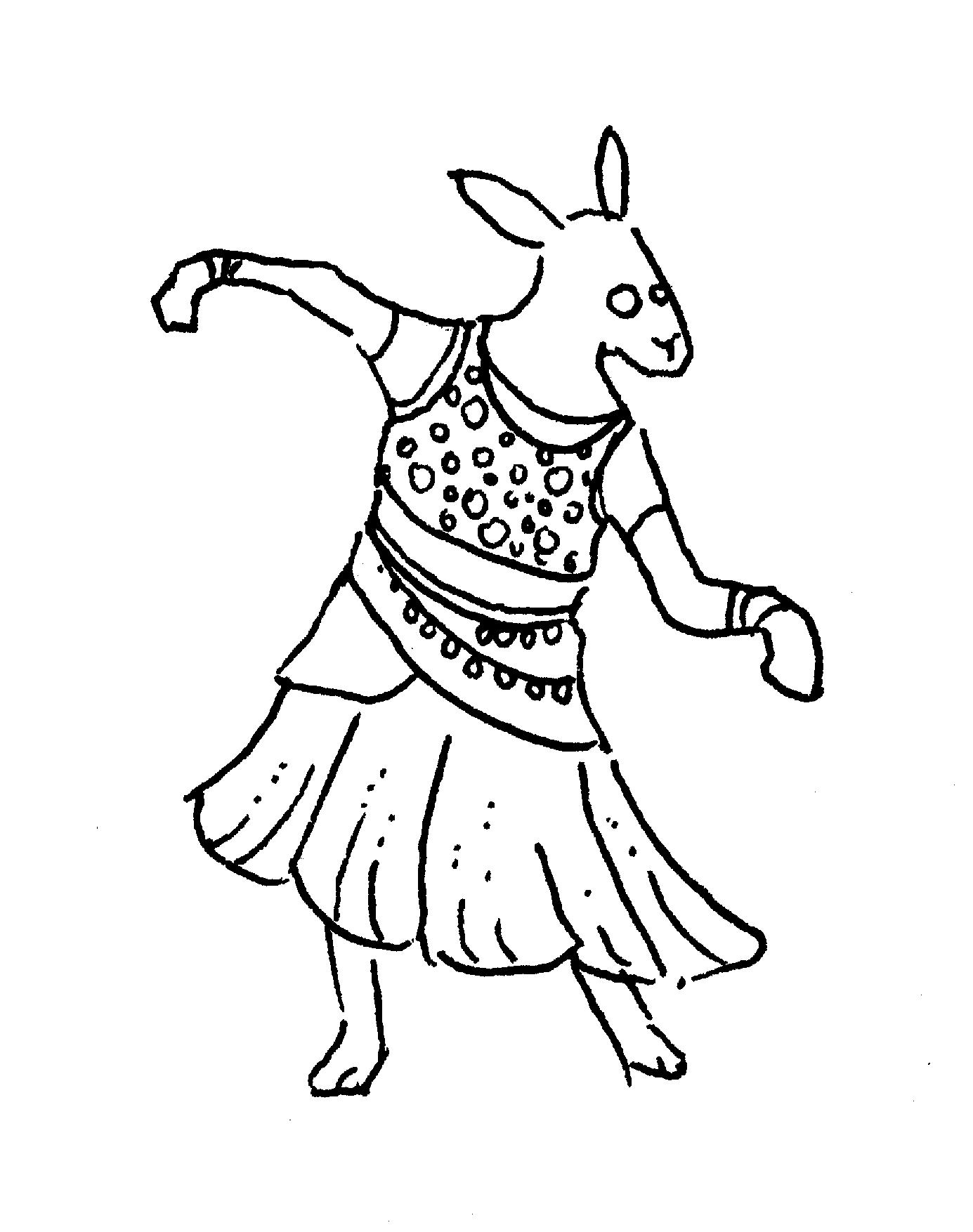 belly-dance001.jpg