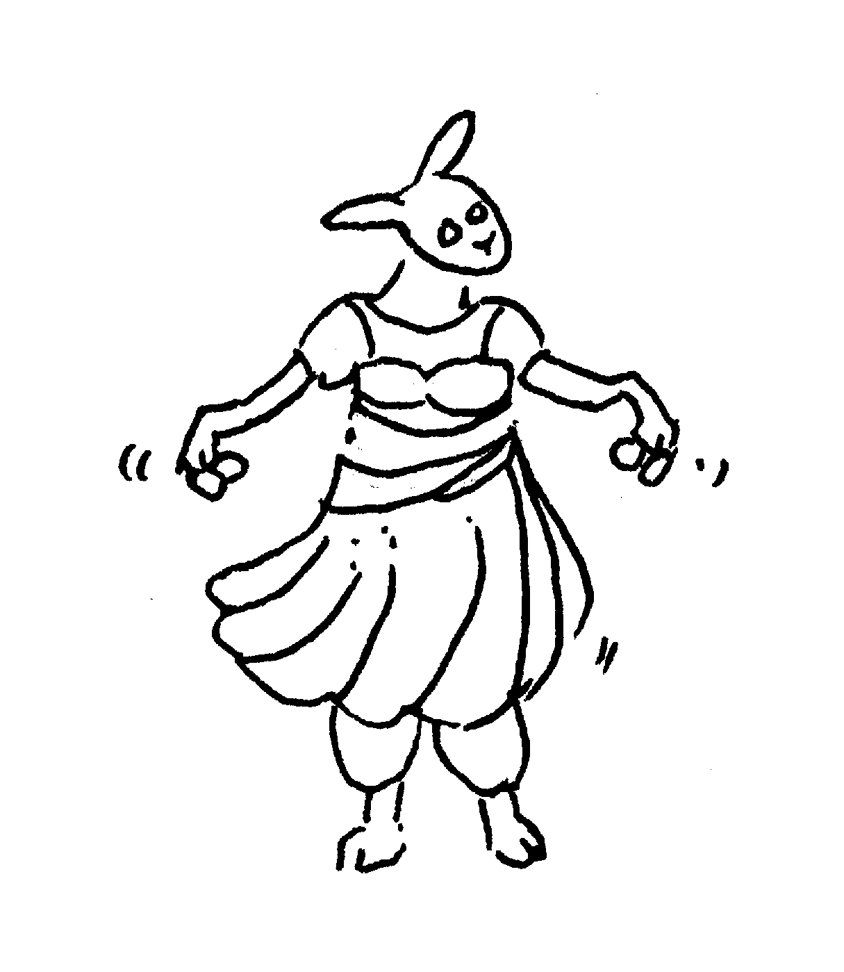 belly-dance002.jpg